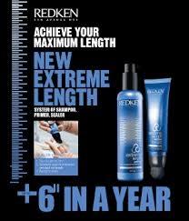 extreme length 2.jpg