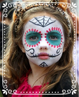 maquillaje-halloween-nino-calavera-mexicana.jpg