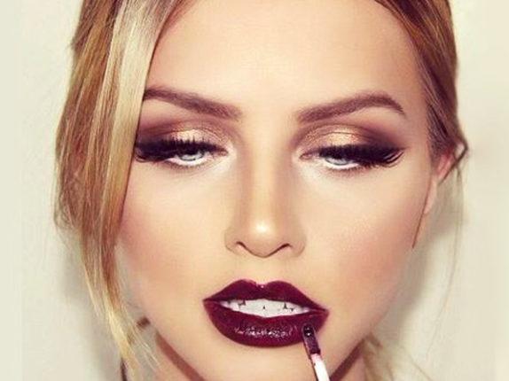 maquillaje-nochevieja-1-574x430.jpg