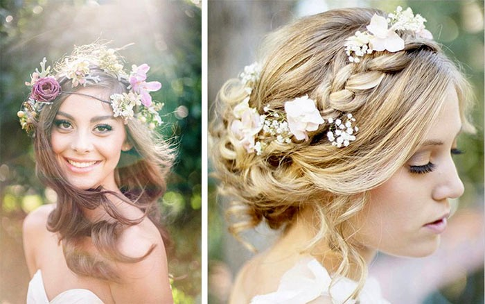 Boho-Chic-Style-Flowered-Wreaths-For-Wedding-Hairstyles.jpg