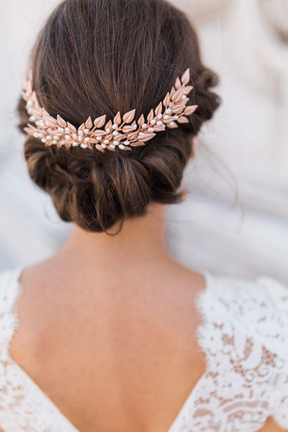 April_Lynn_Designs_2018_Wedding_Trend_Rose_Gold_Navy_Palette_1.jpg