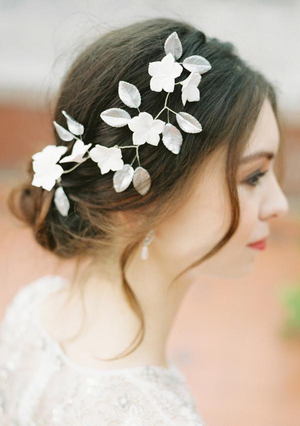 Modern-Victorian-Styled-Wedding-Hair-with-Silver-Flower-Hair-Vine.jpg