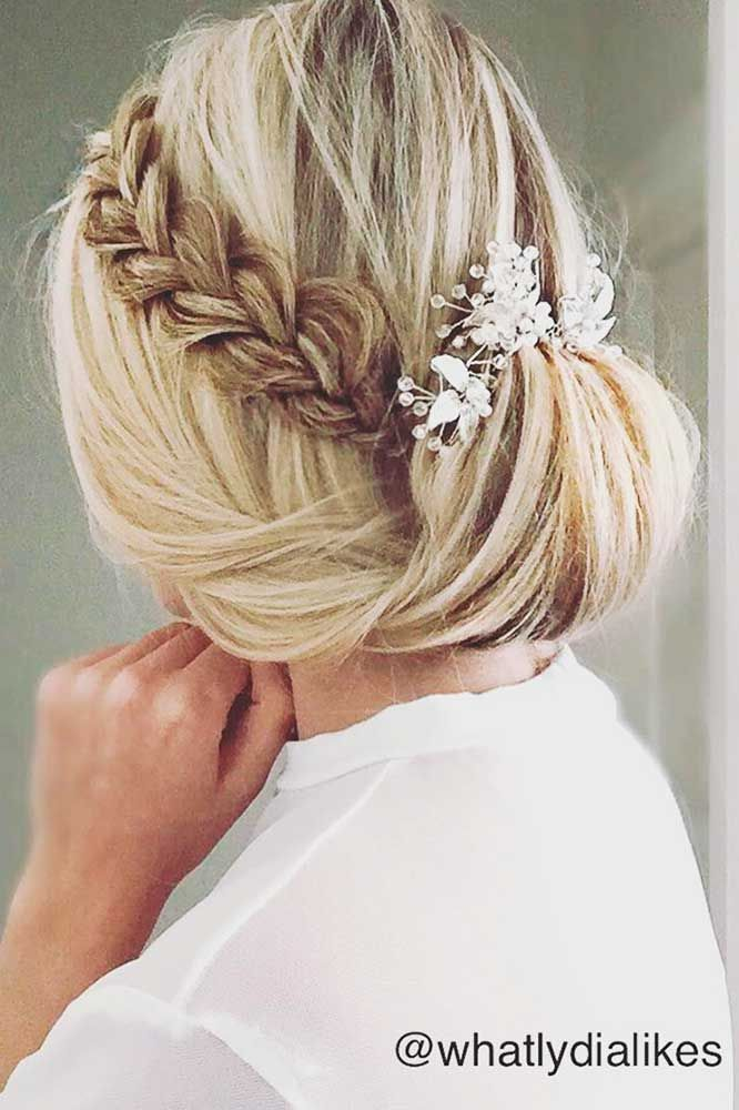 3877ee7493de58e5680f7140073763b0--wedding-bells-hair-wedding.jpg