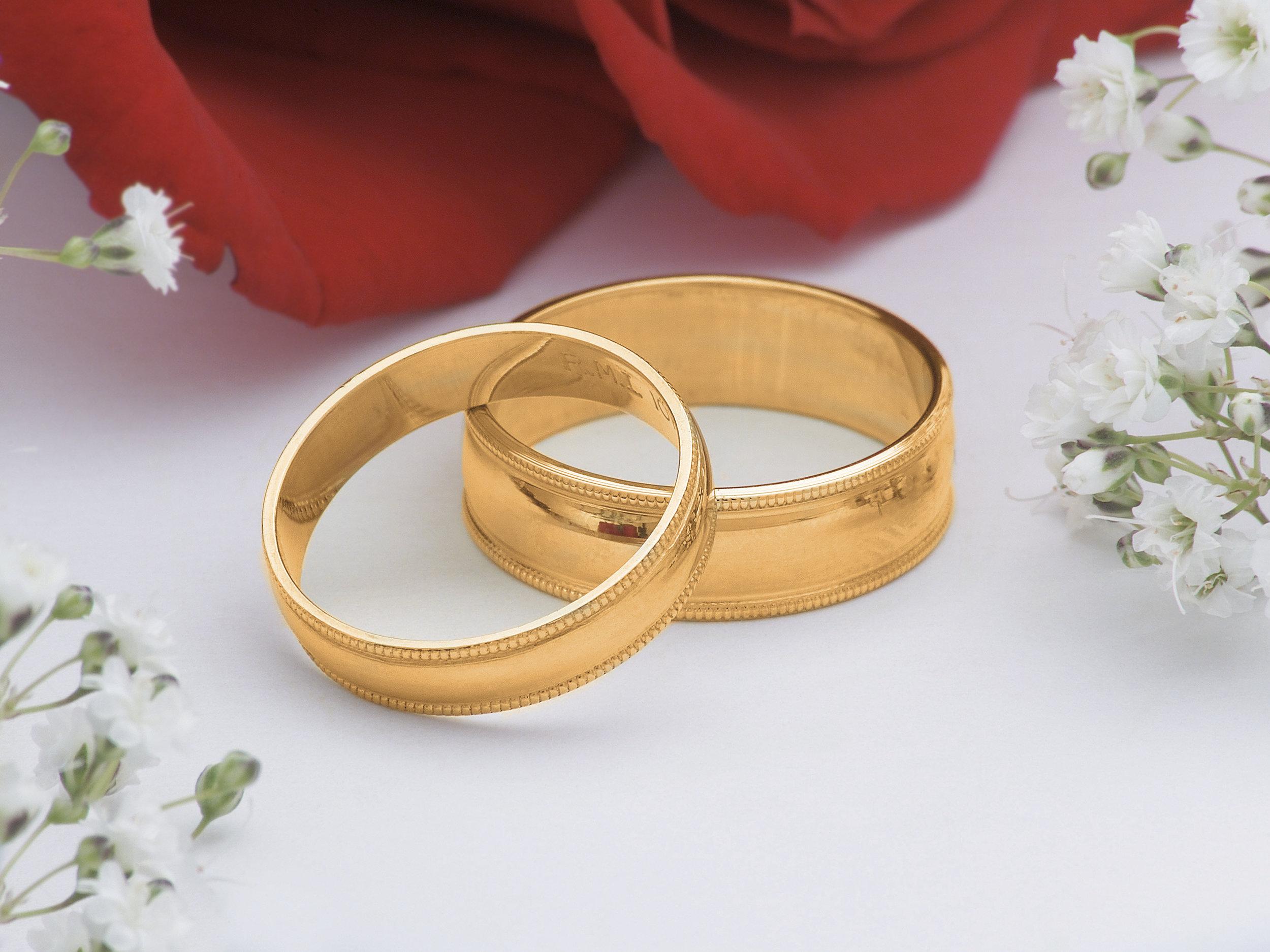 wedding_rings_515226.jpg