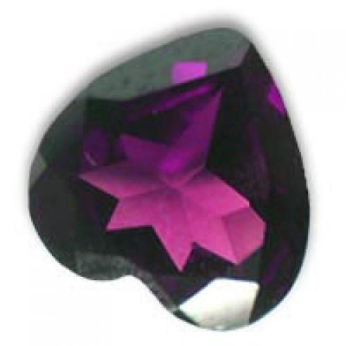 Rhodolite Garnet
