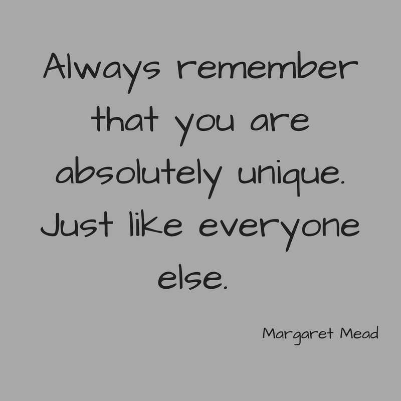 Always remember that you are absolutely unique. Just like everyone else. Margaret MeadRead more at_ https_%2F%2Fwww.brainyquote.com%2Fsearch_results_q=funny+quotes.jpg