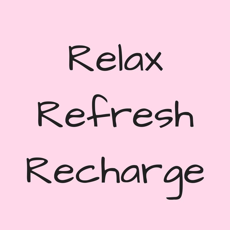 relaxrefreshrecharge.jpg