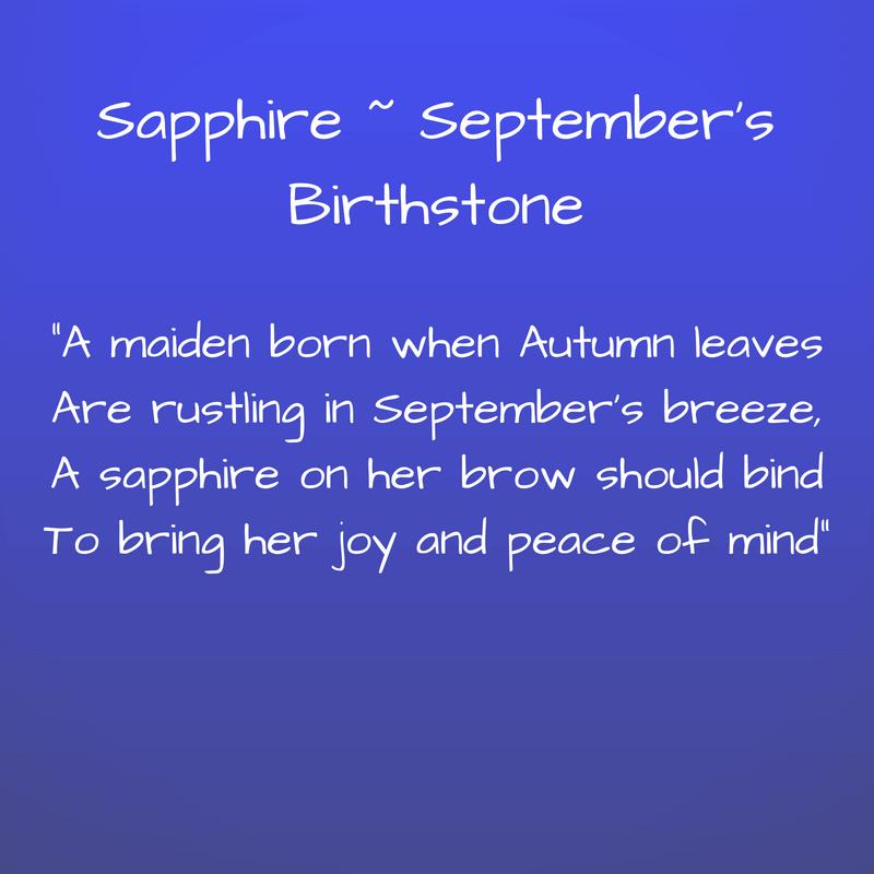 Sapphire _ September.jpg