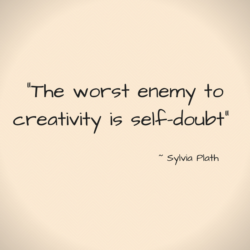 _The worst enemy to creativity is self-doubt_.jpg