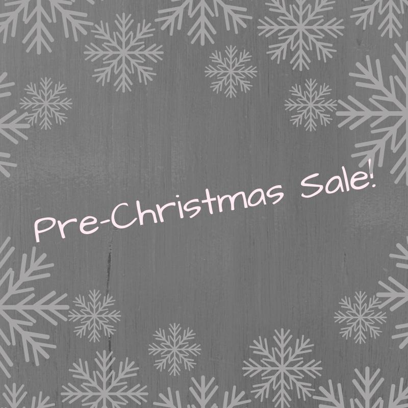 Pre-Christmas Sale!.jpg