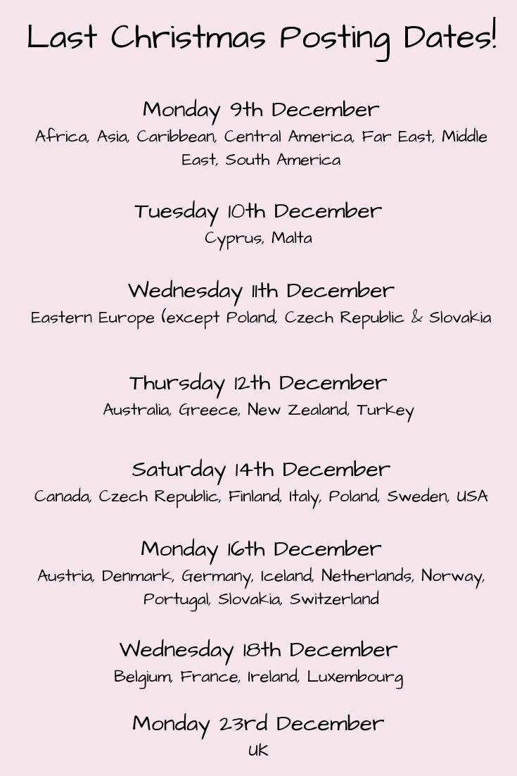 Last Christmas Posting Dates!.jpg