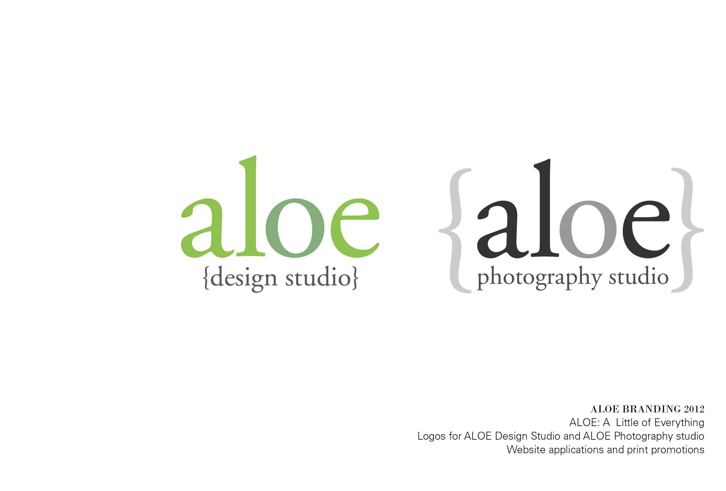 Botts_Art_Design_Portfolio7.jpg