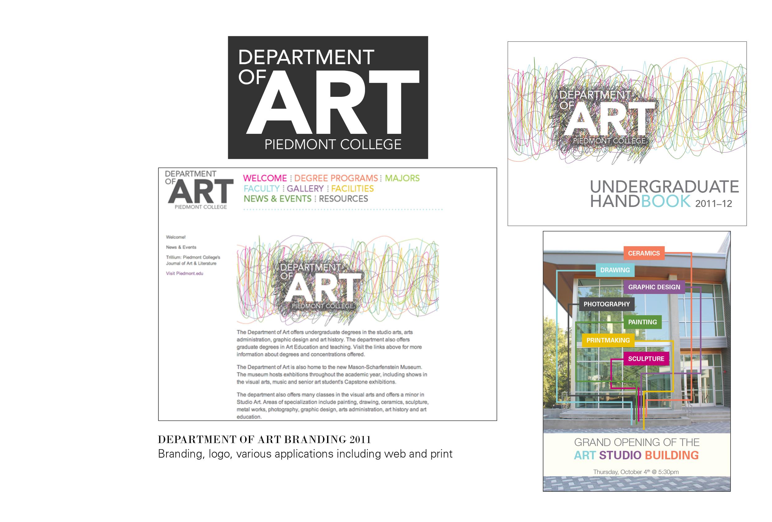 Botts_Art_Design_Portfolio10.jpg
