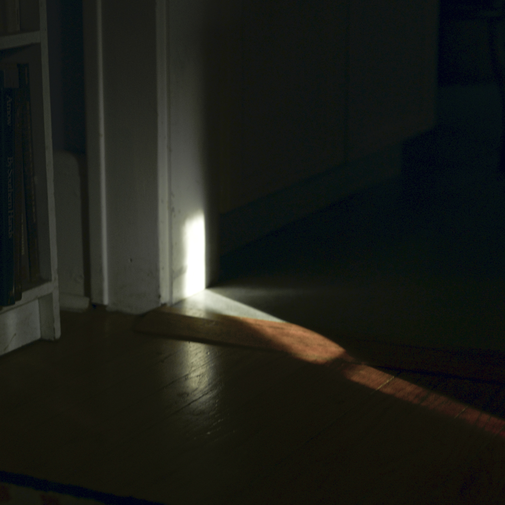 shadow15 copy.jpg