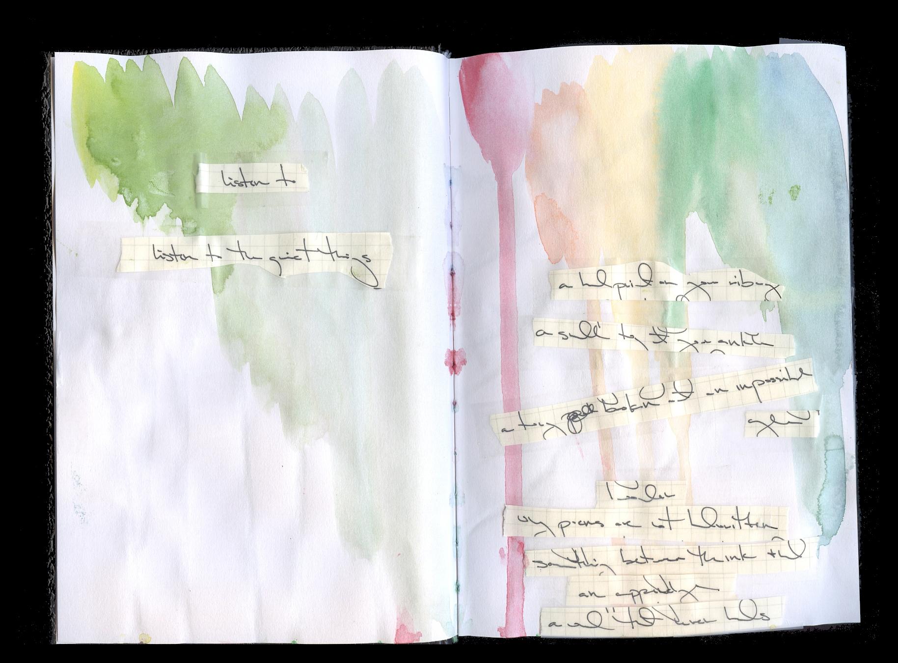 journal2014002.jpg