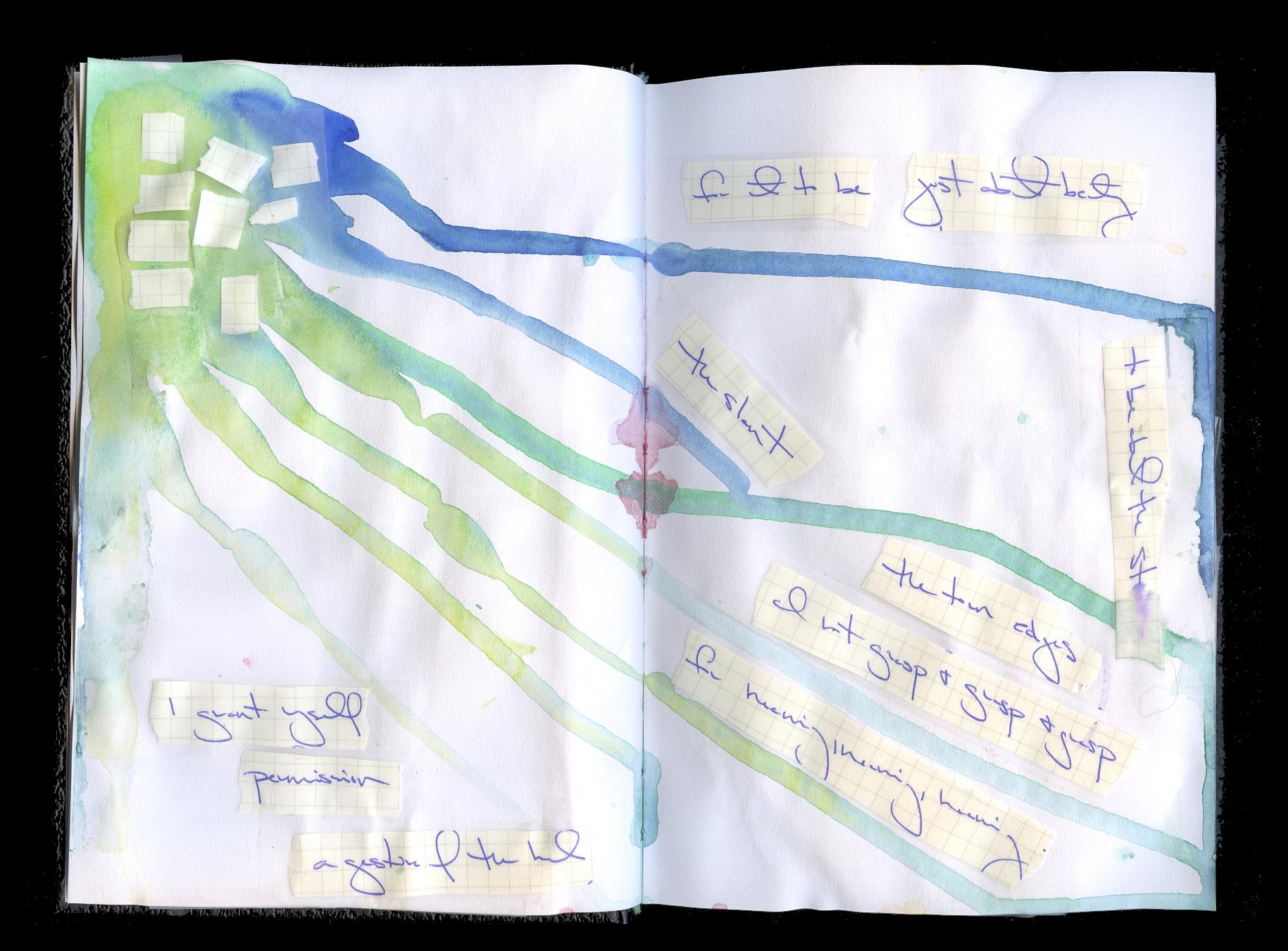 journal2014003.jpg
