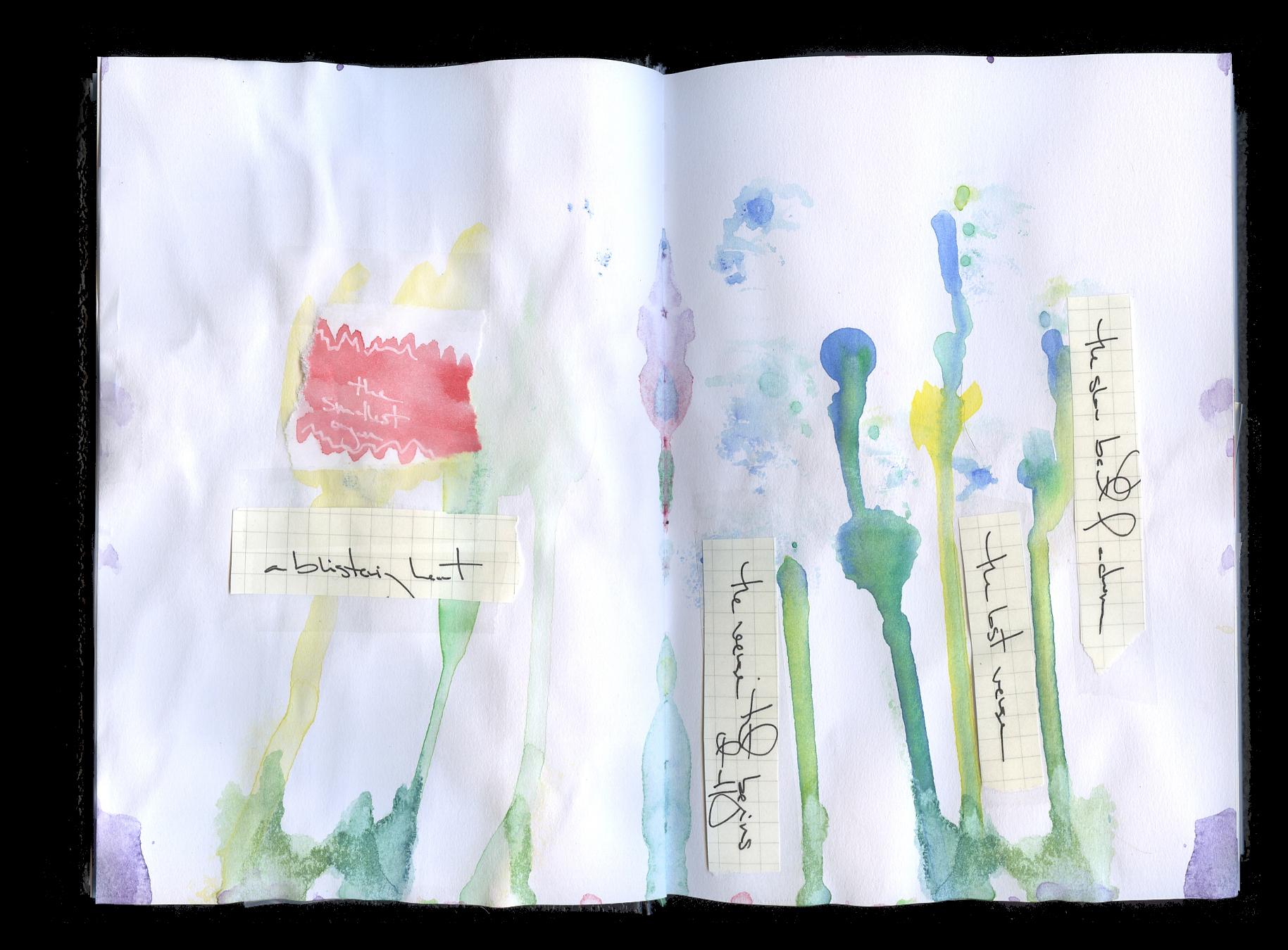 journal2014005.jpg