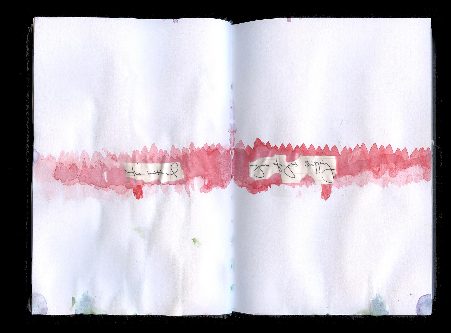 journal2014006.jpg
