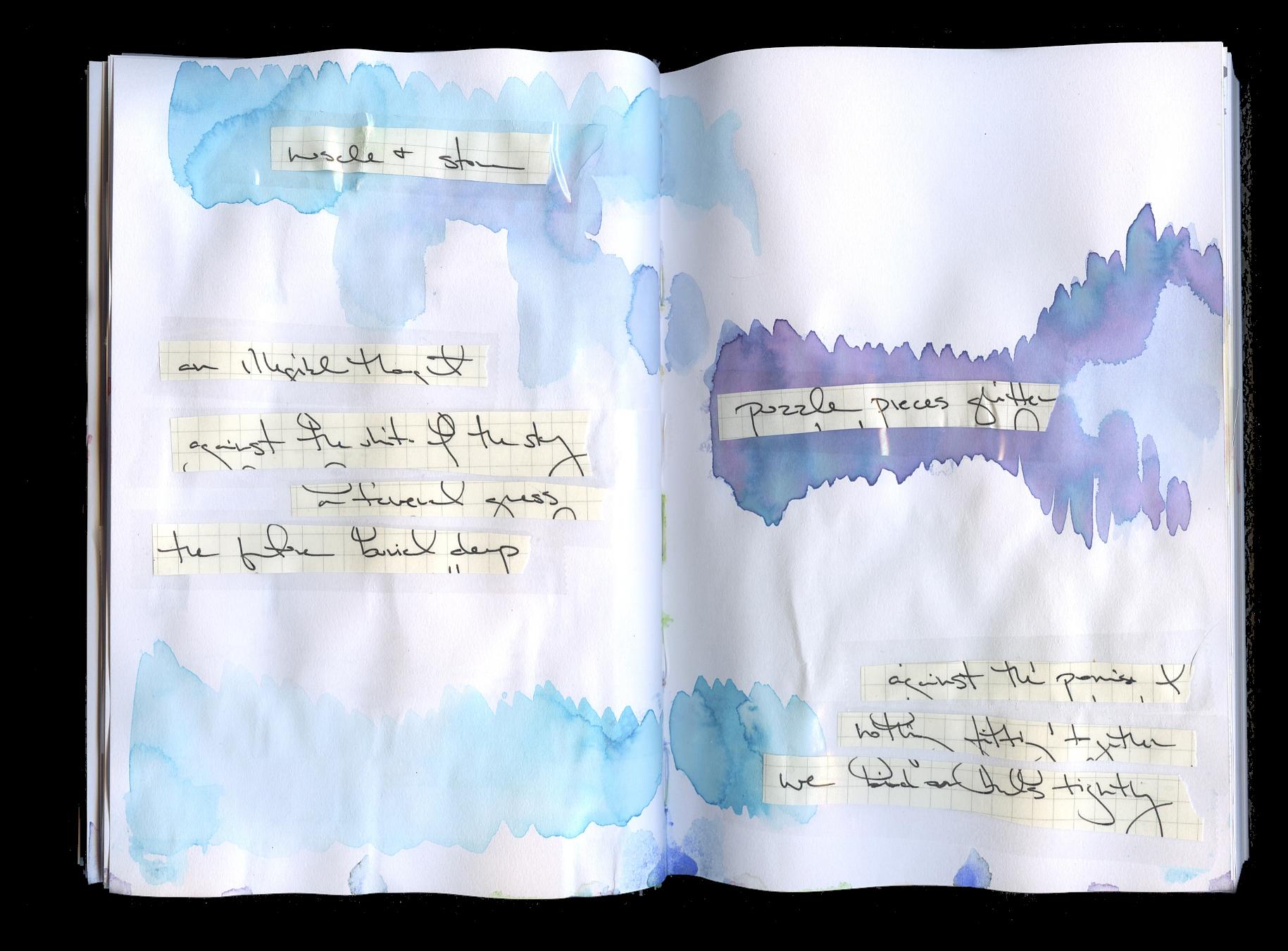 journal2014009.jpg
