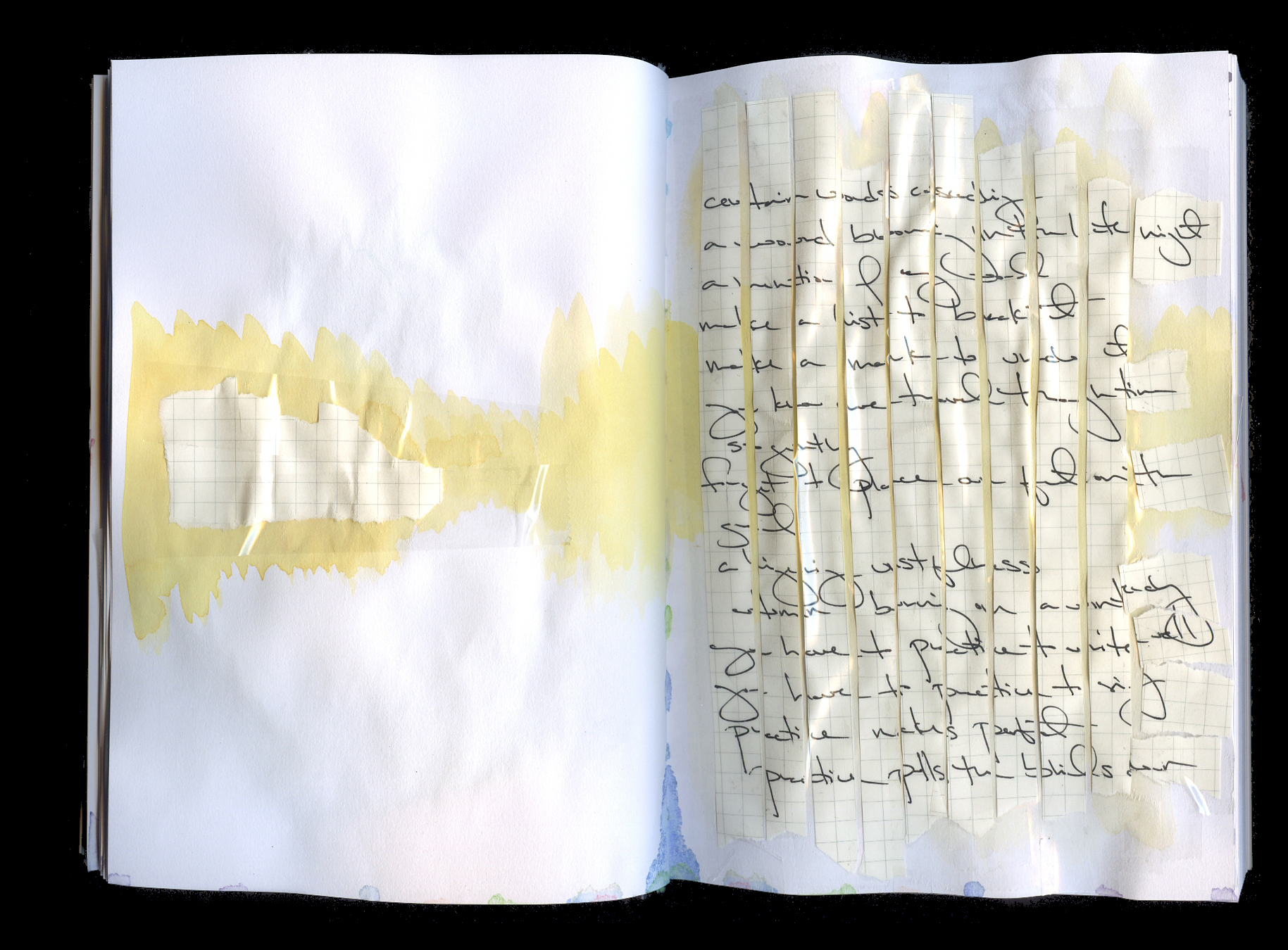 journal2014010.jpg