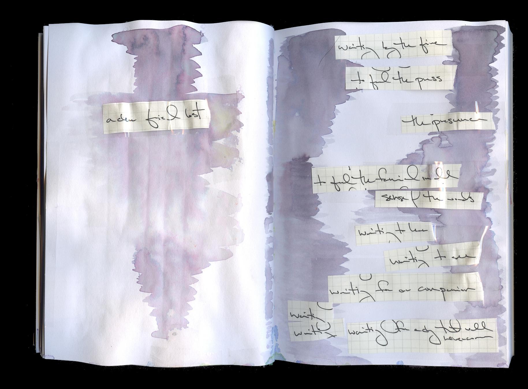journal2014011.jpg