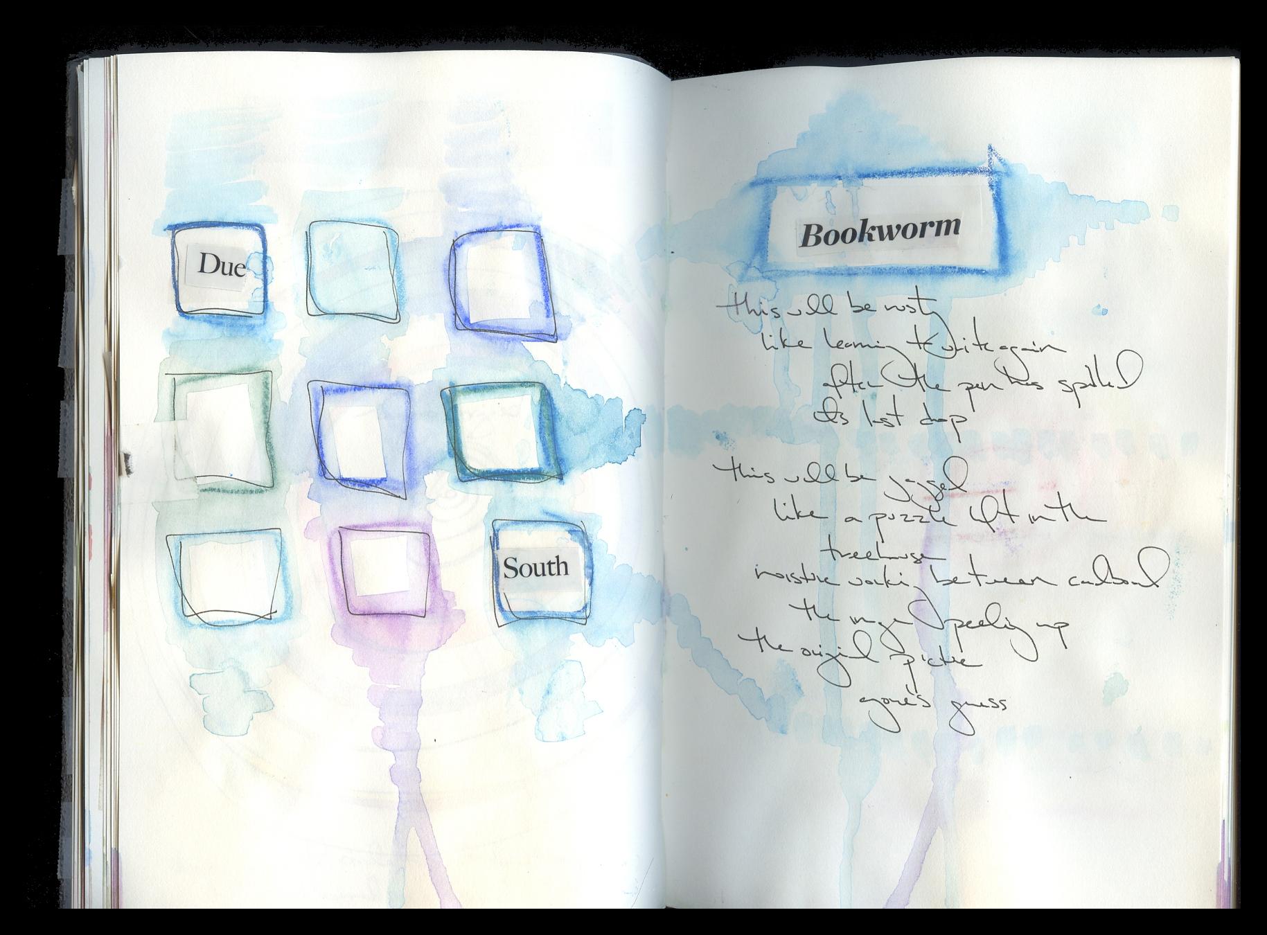 journal2014036.jpg