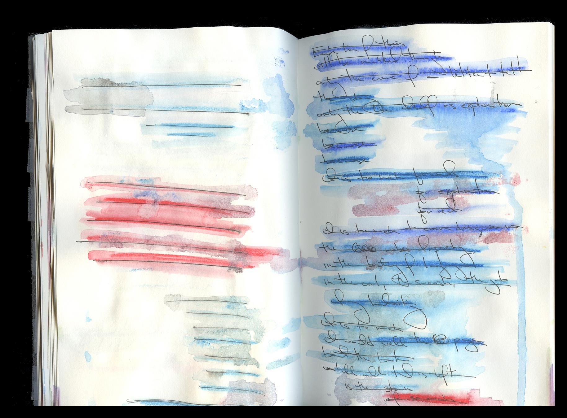 journal2014038.jpg