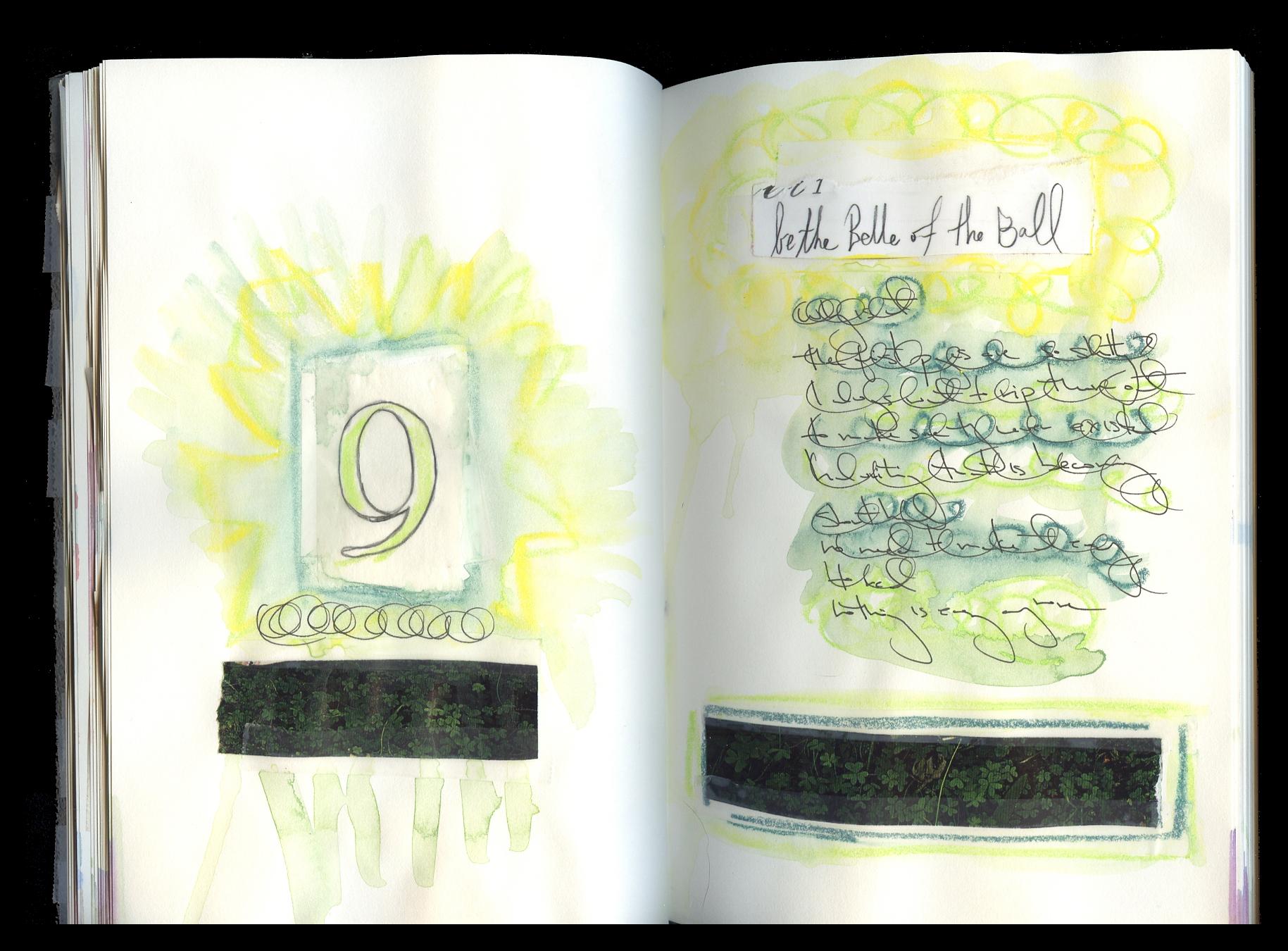 journal2014039.jpg