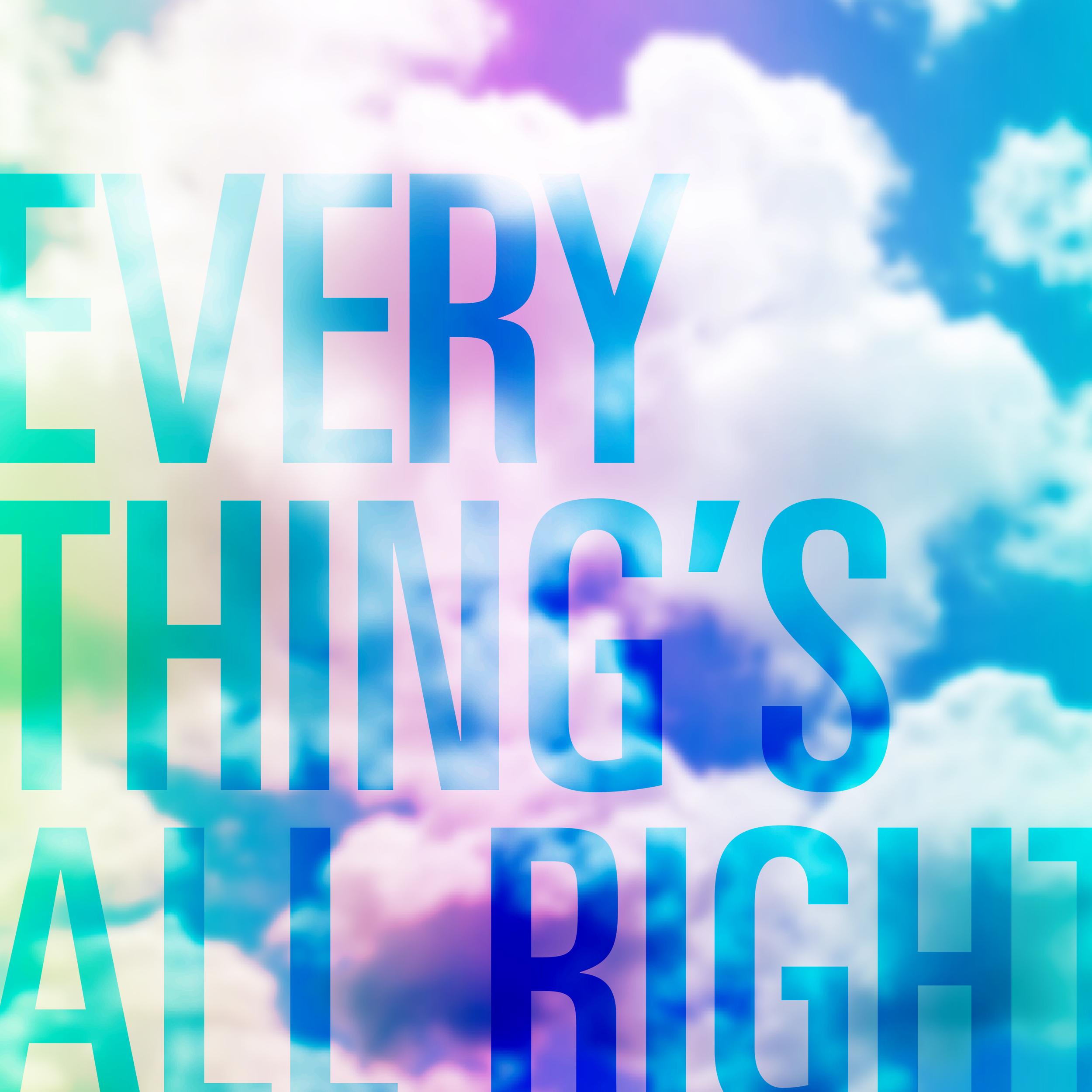 everything-01.jpg
