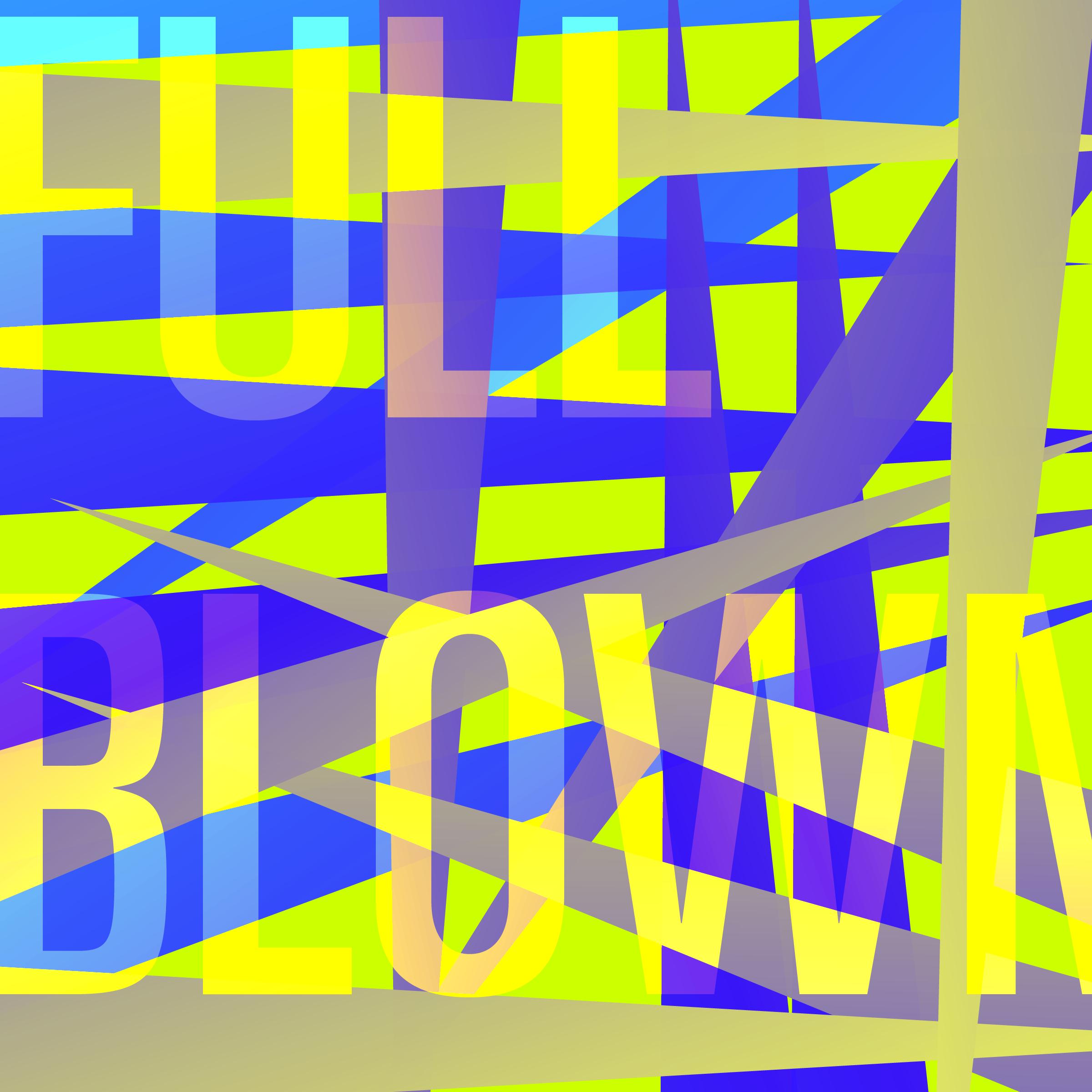 full_blown-01.jpg