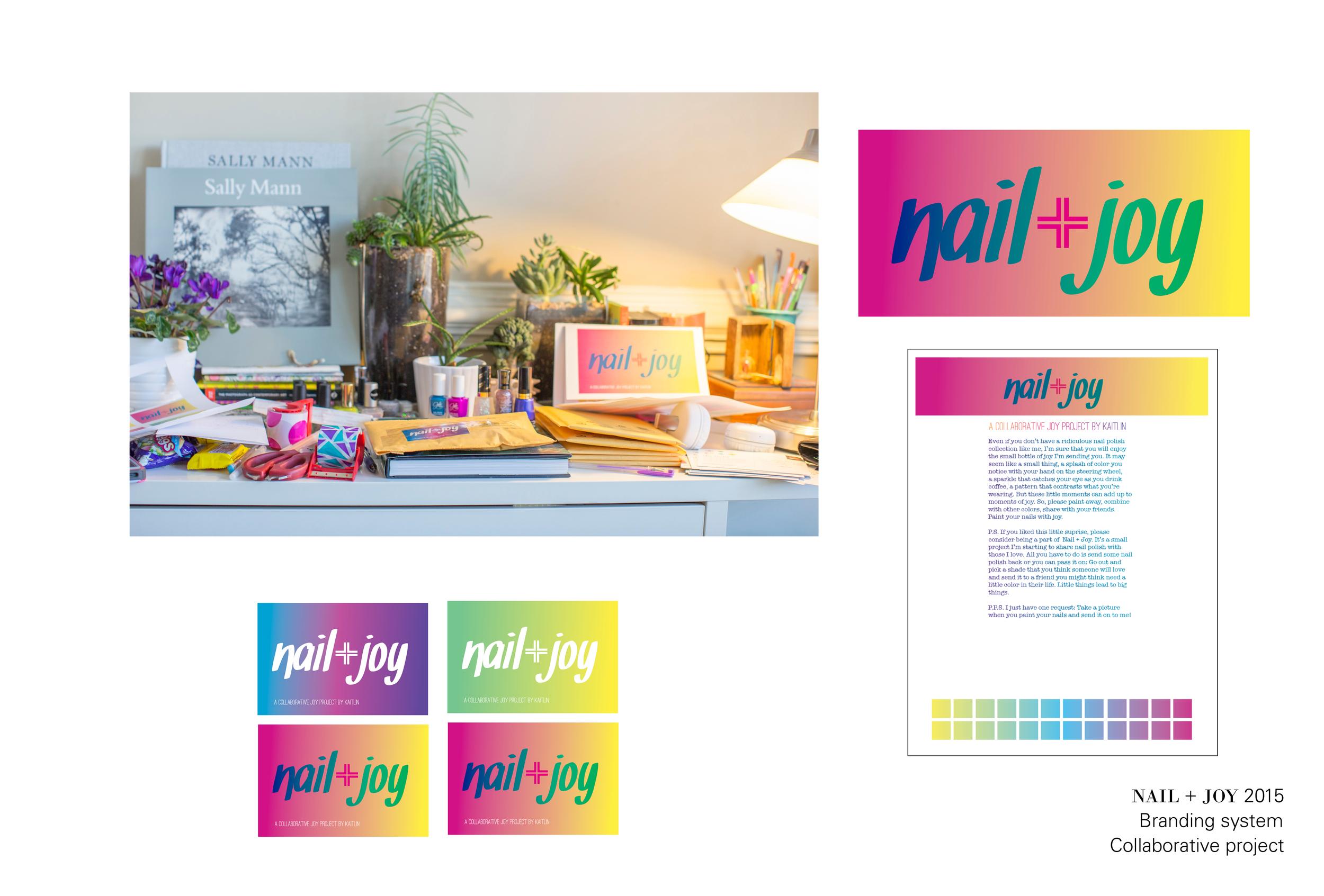 Botts_Art_Design_Portfolio.jpg
