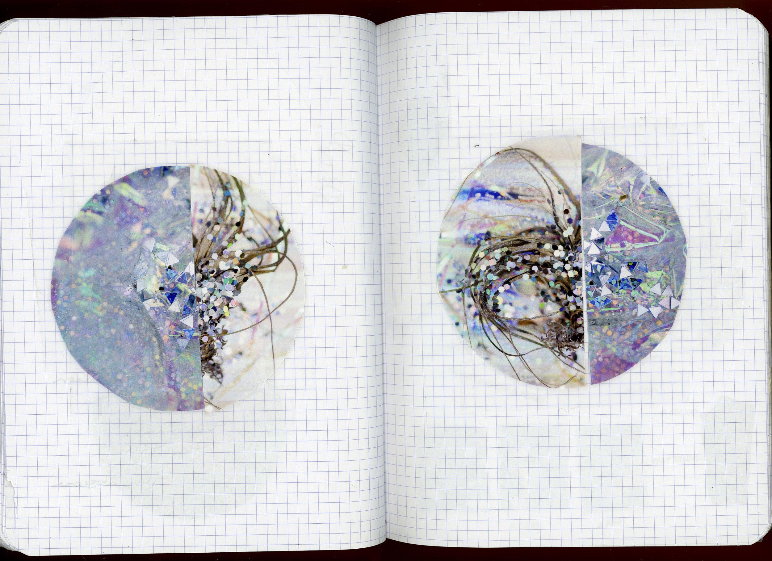 botts-journals012.jpg