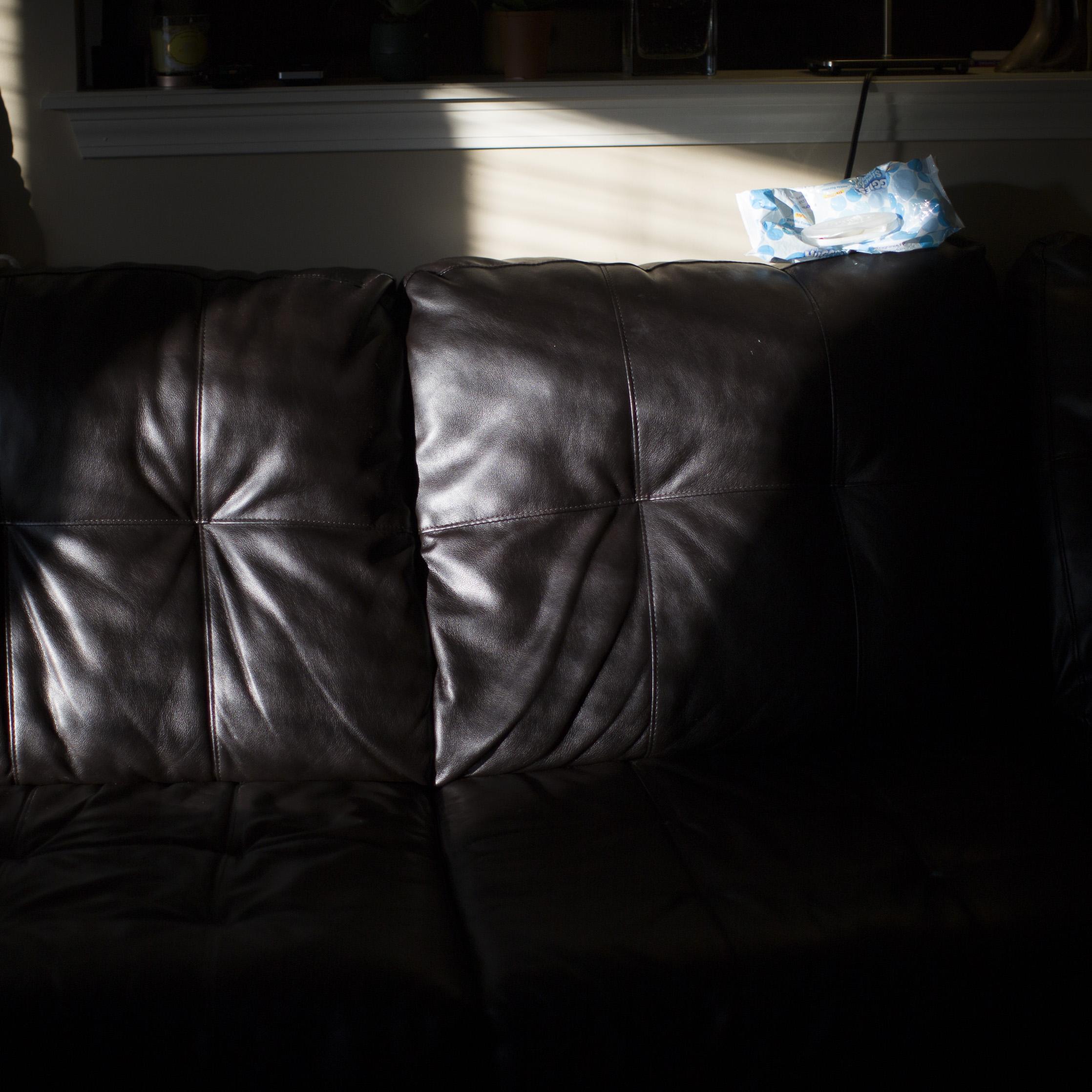 nightlight_0006.jpg