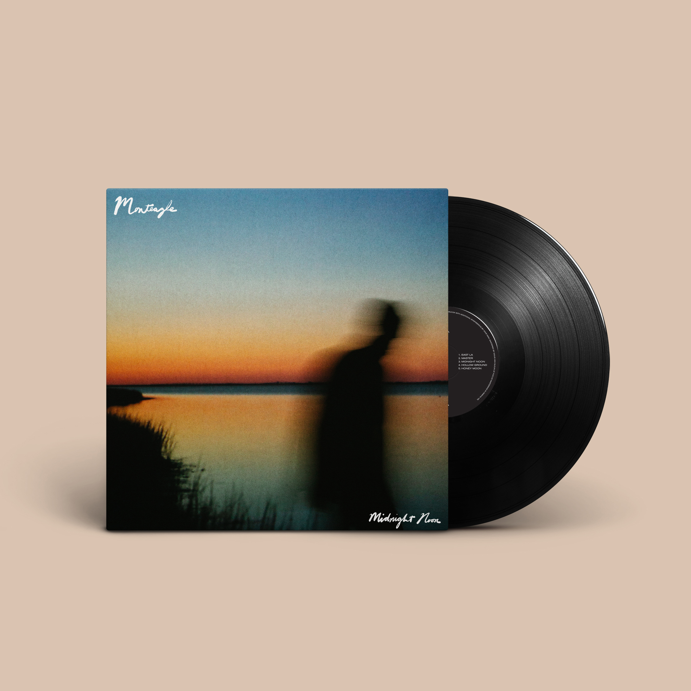 Monteagle-record.jpg
