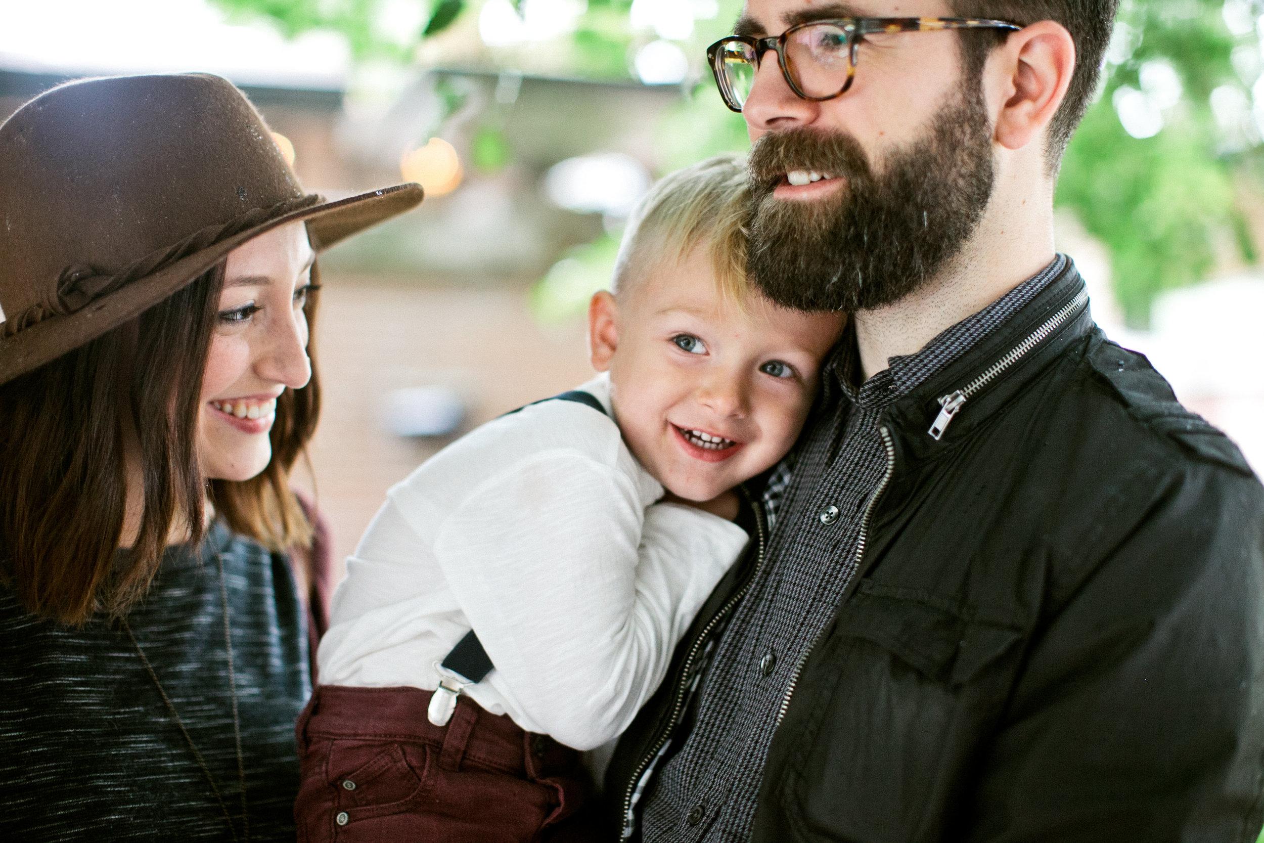 The Birkey Family-The Birkey Family-0030.jpg