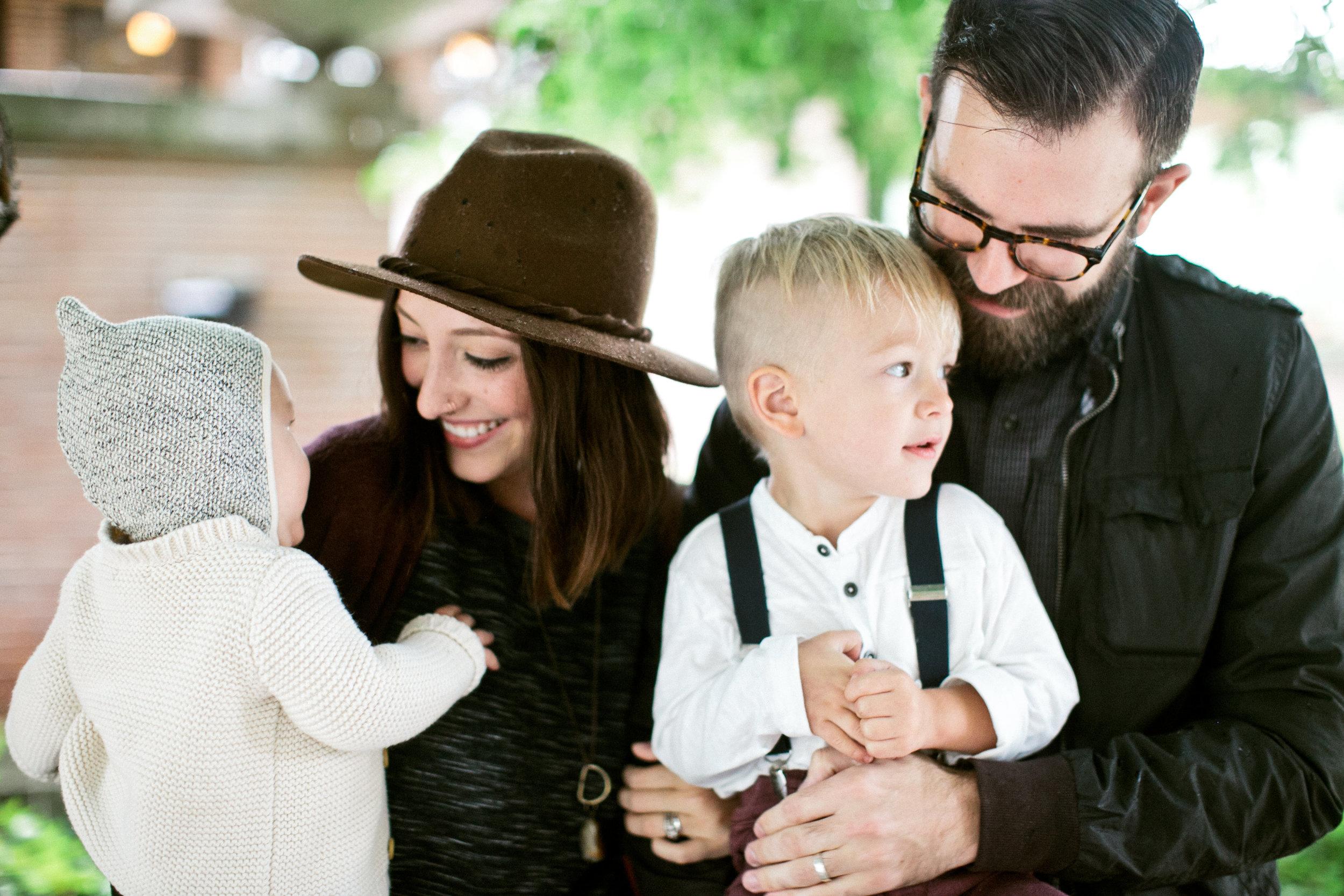 The Birkey Family-The Birkey Family-0037.jpg