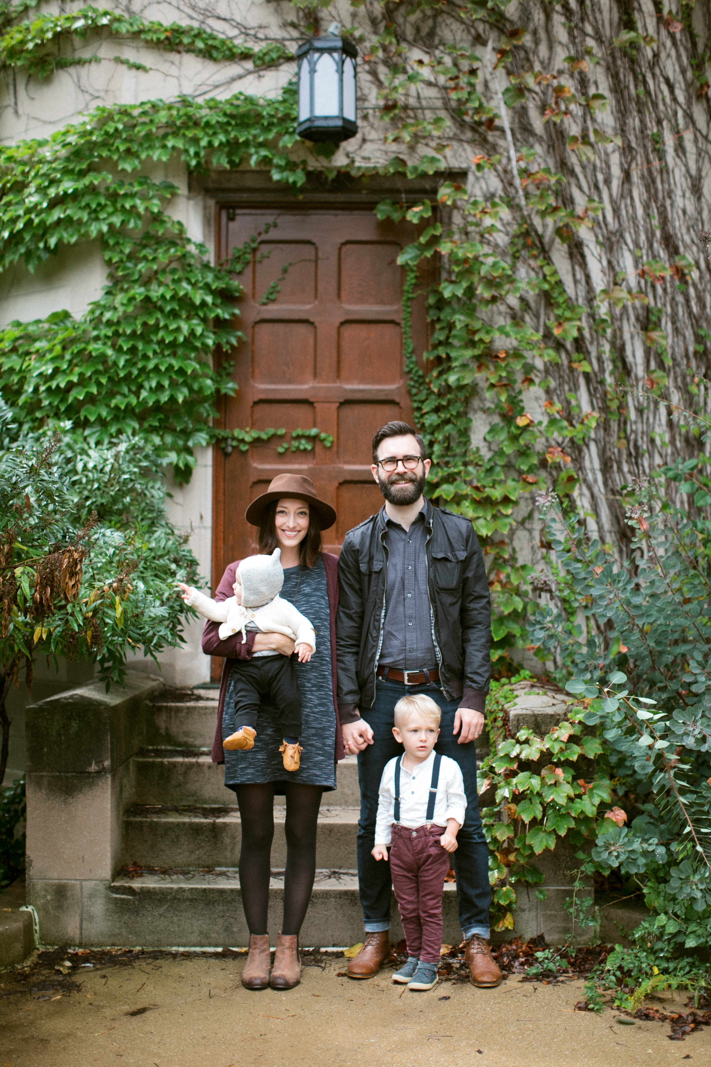 The Birkey Family-The Birkey Family-0050.jpg
