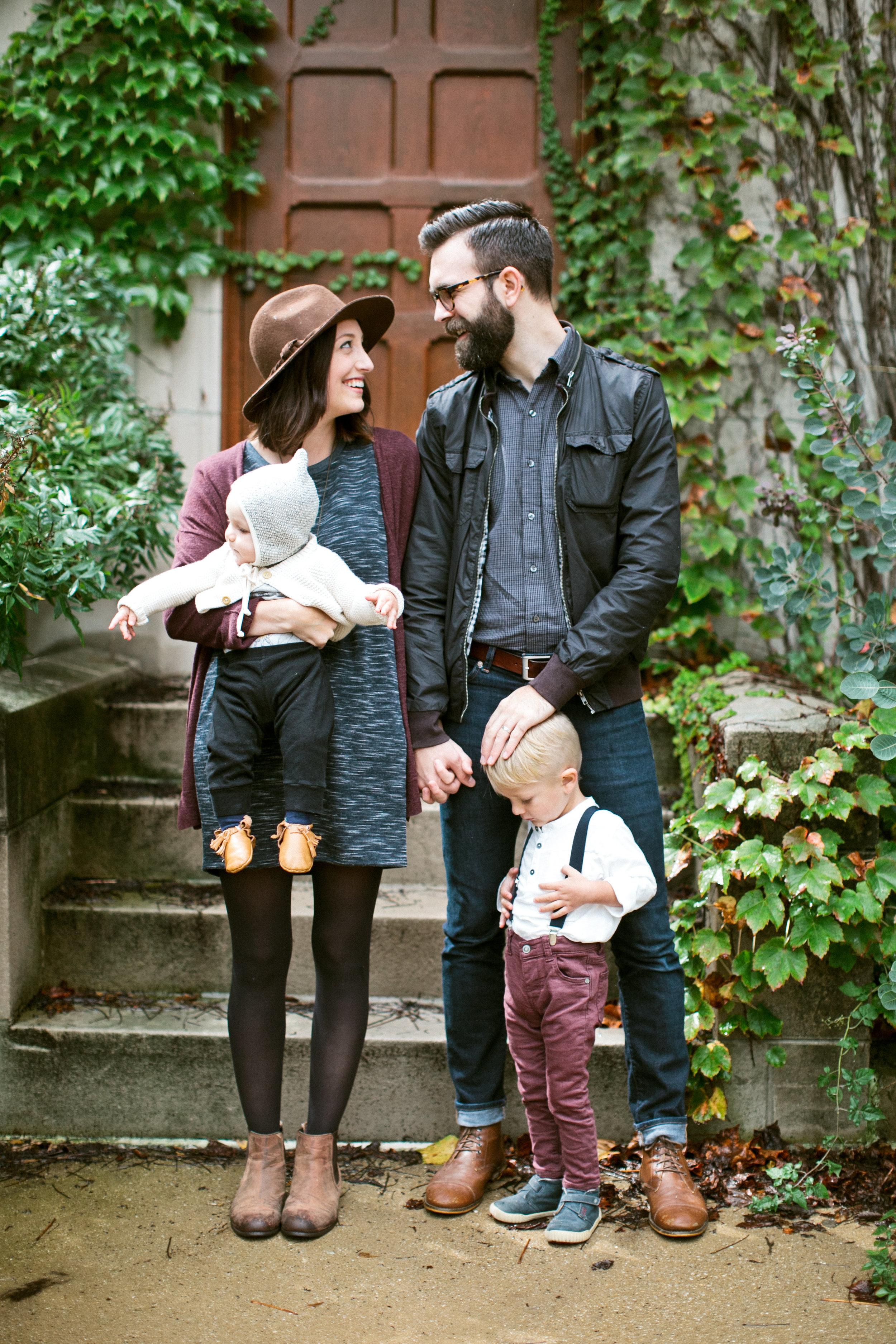 The Birkey Family-The Birkey Family-0053.jpg
