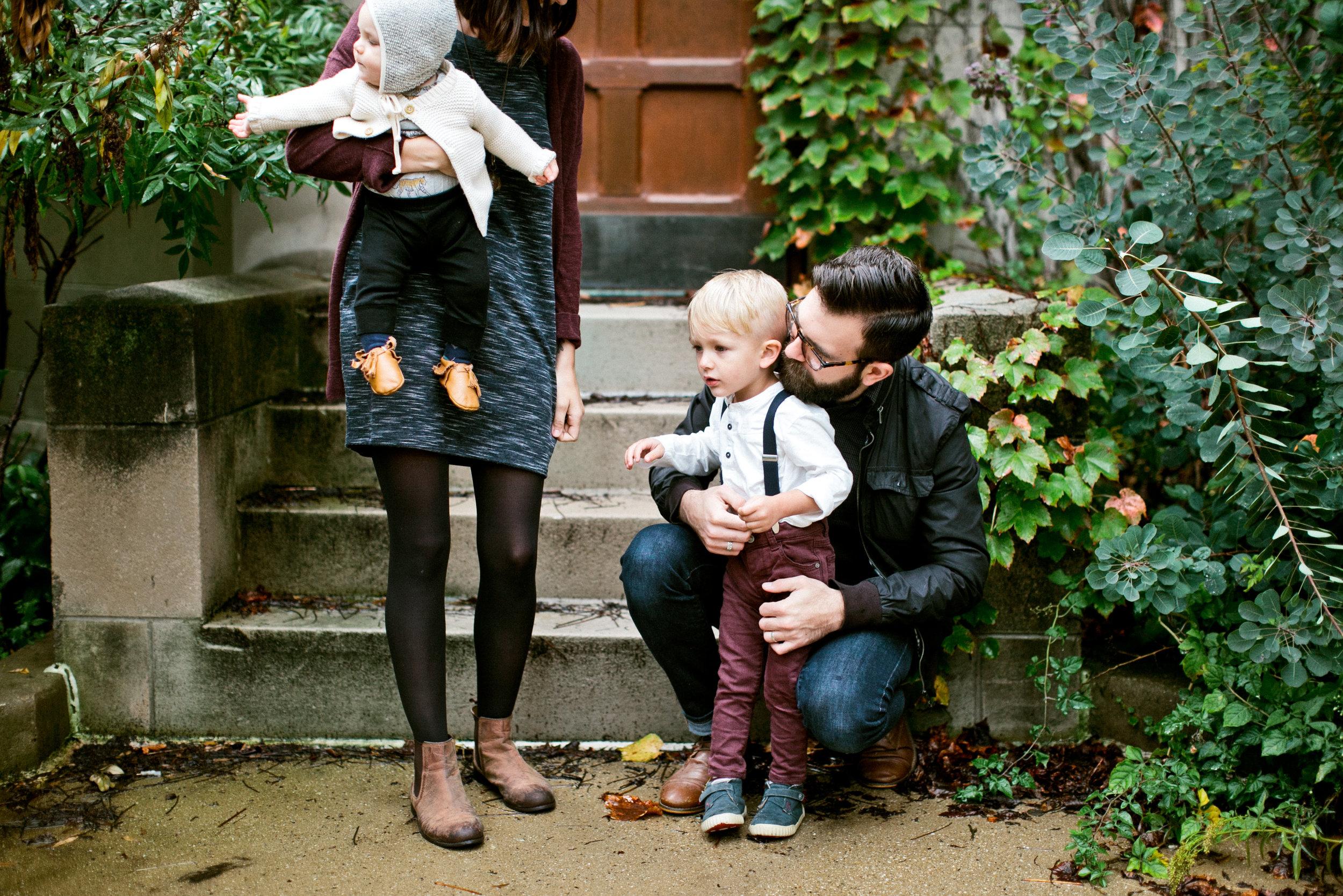 The Birkey Family-The Birkey Family-0059.jpg