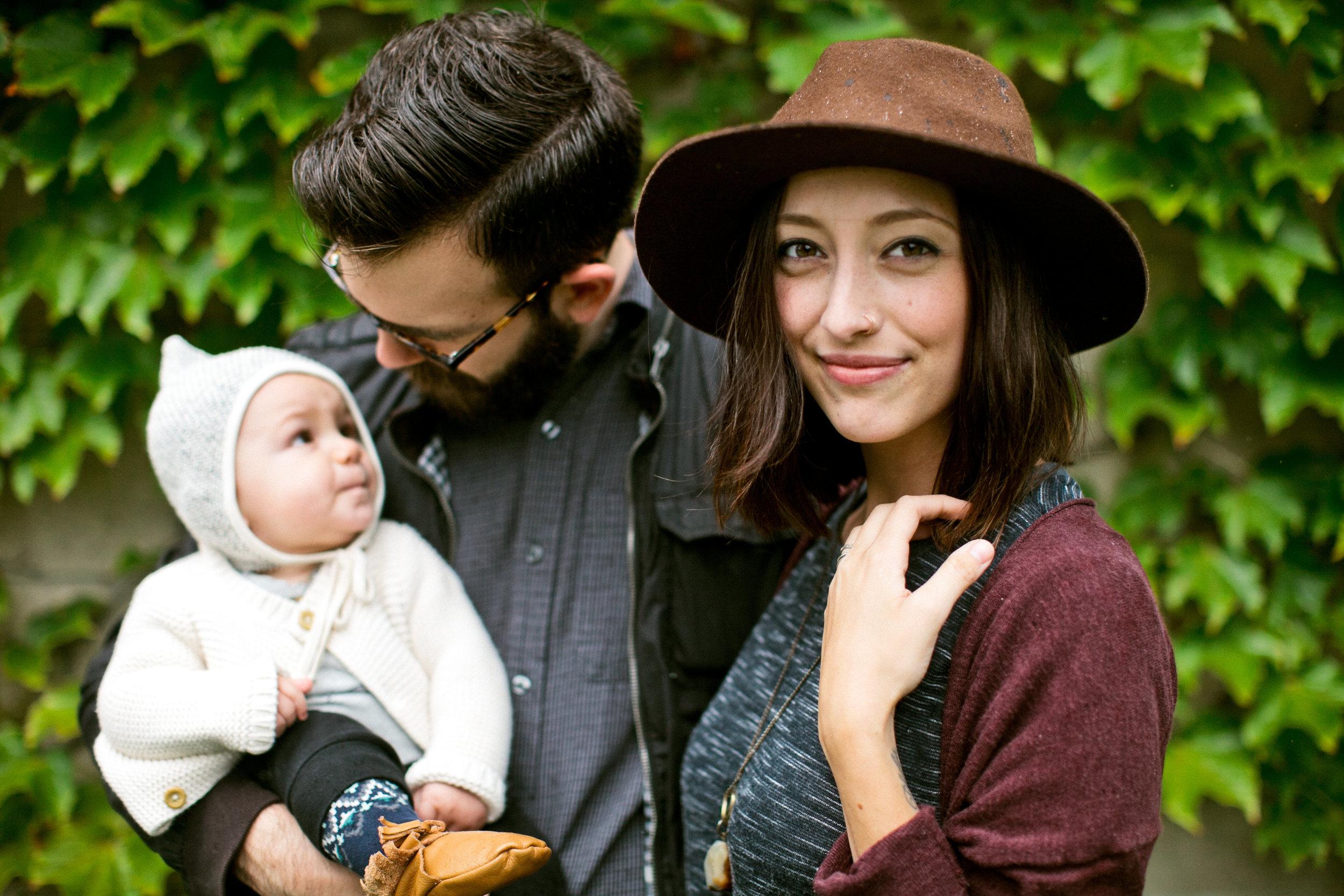 The Birkey Family-The Birkey Family-0073.jpg