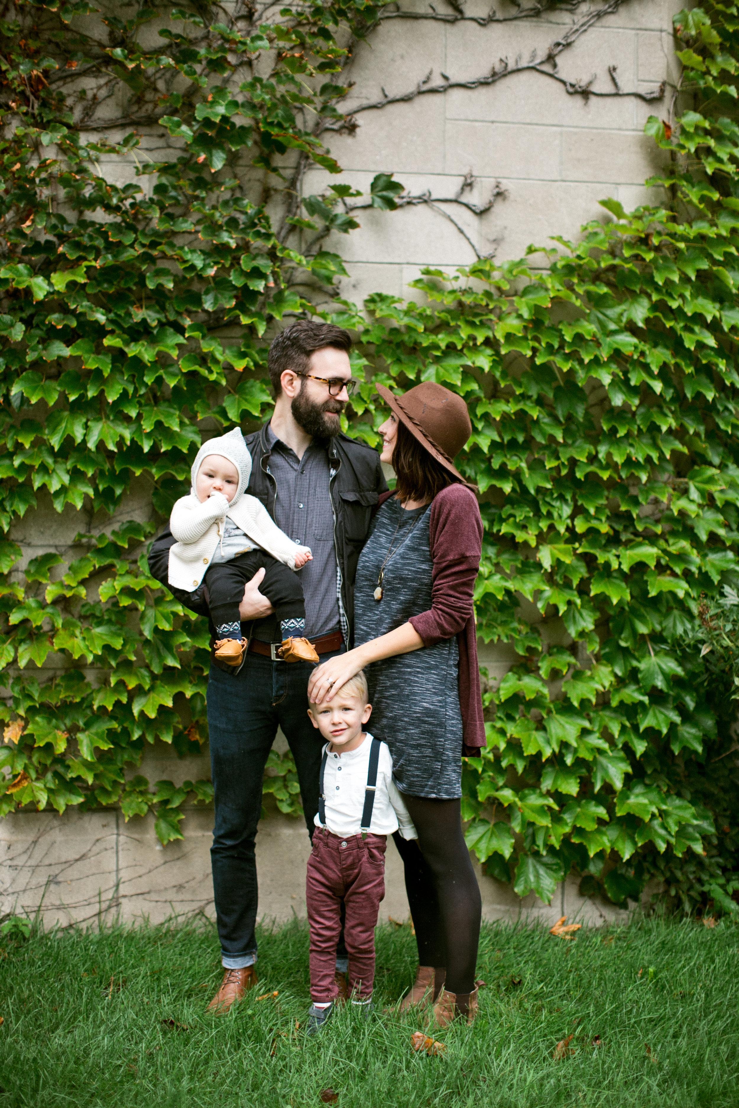 The Birkey Family-The Birkey Family-0068.jpg