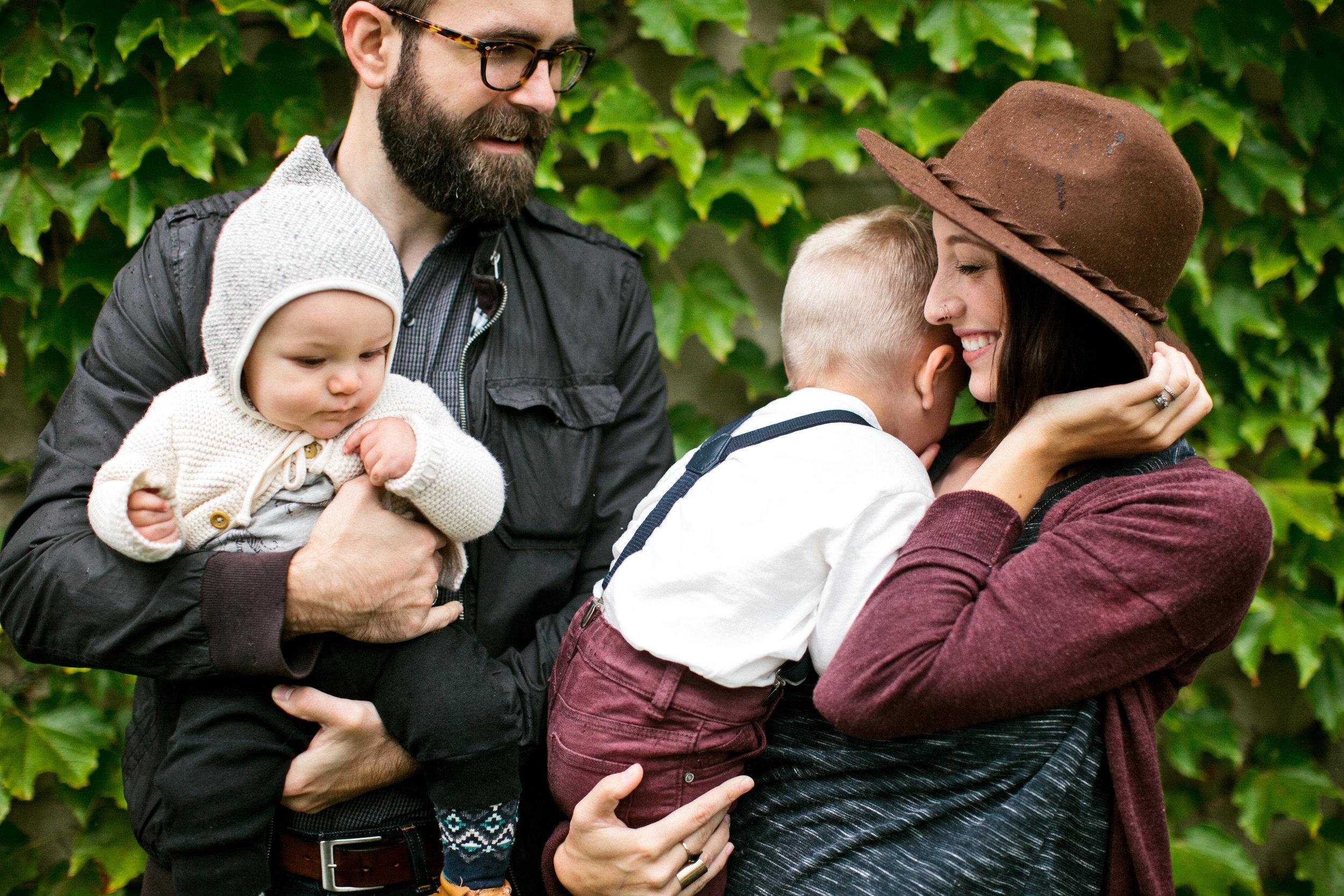 The Birkey Family-The Birkey Family-0075.jpg
