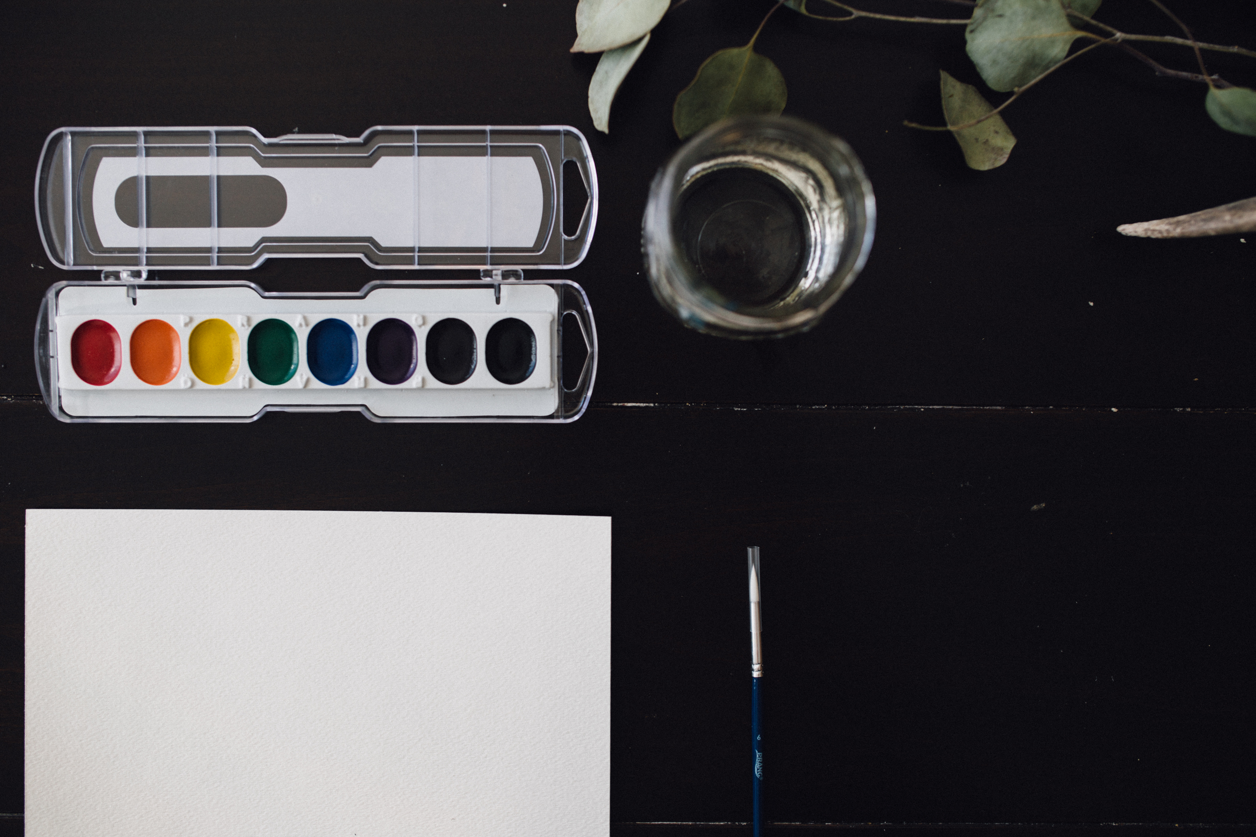 painting-2.jpg