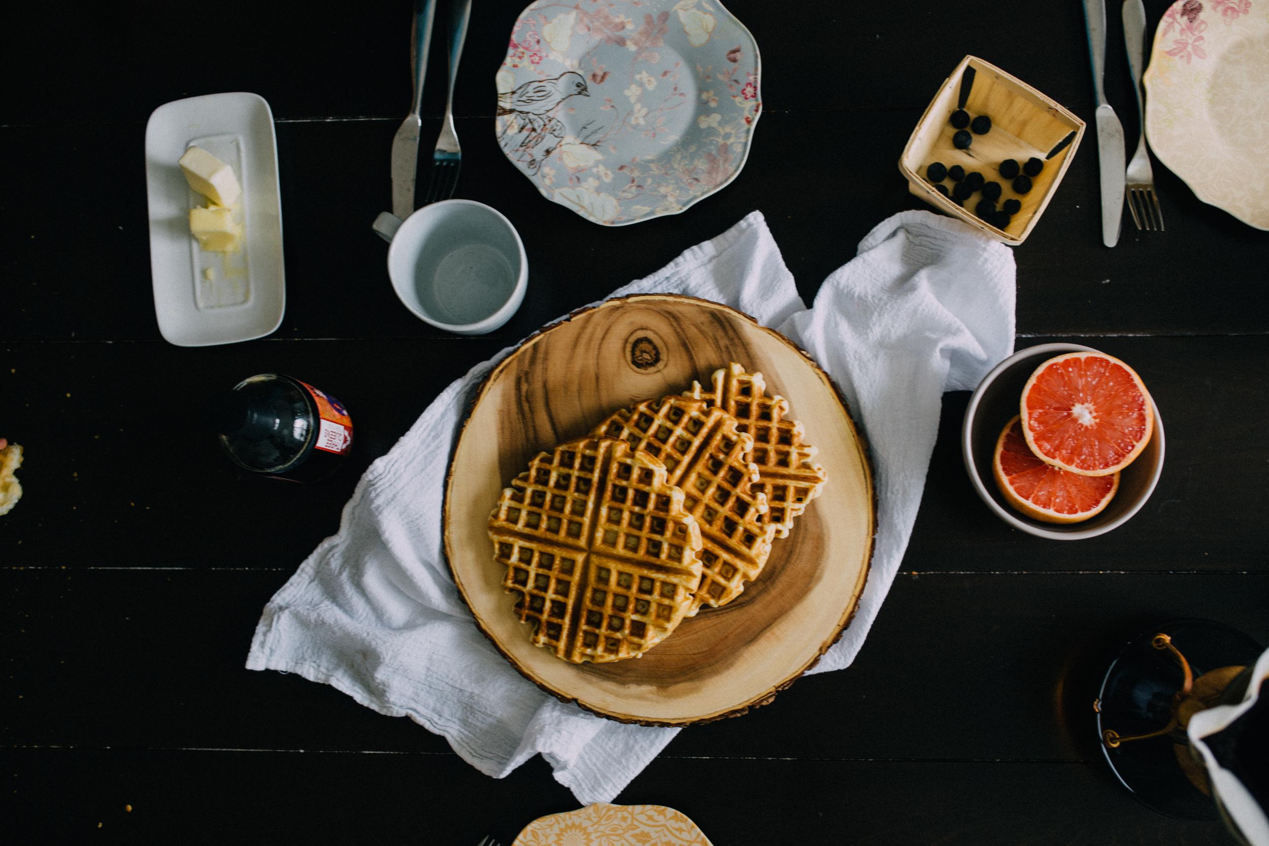 Waffle Saturday-9.jpg