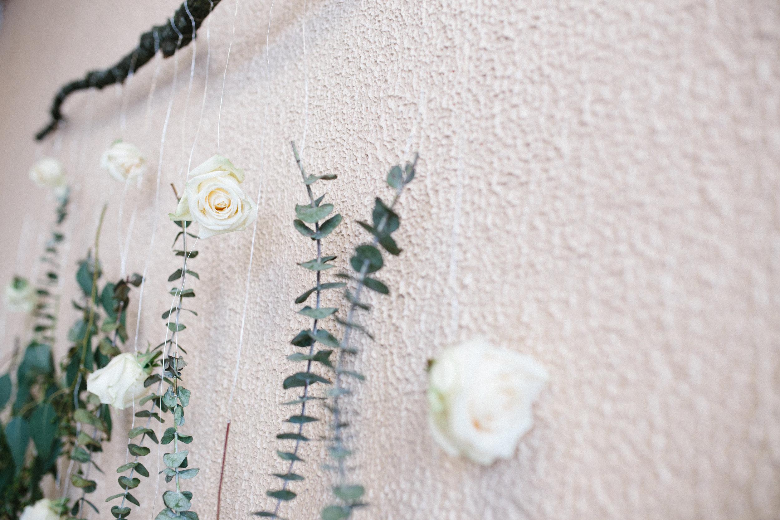 Bridal Shower-14.jpg