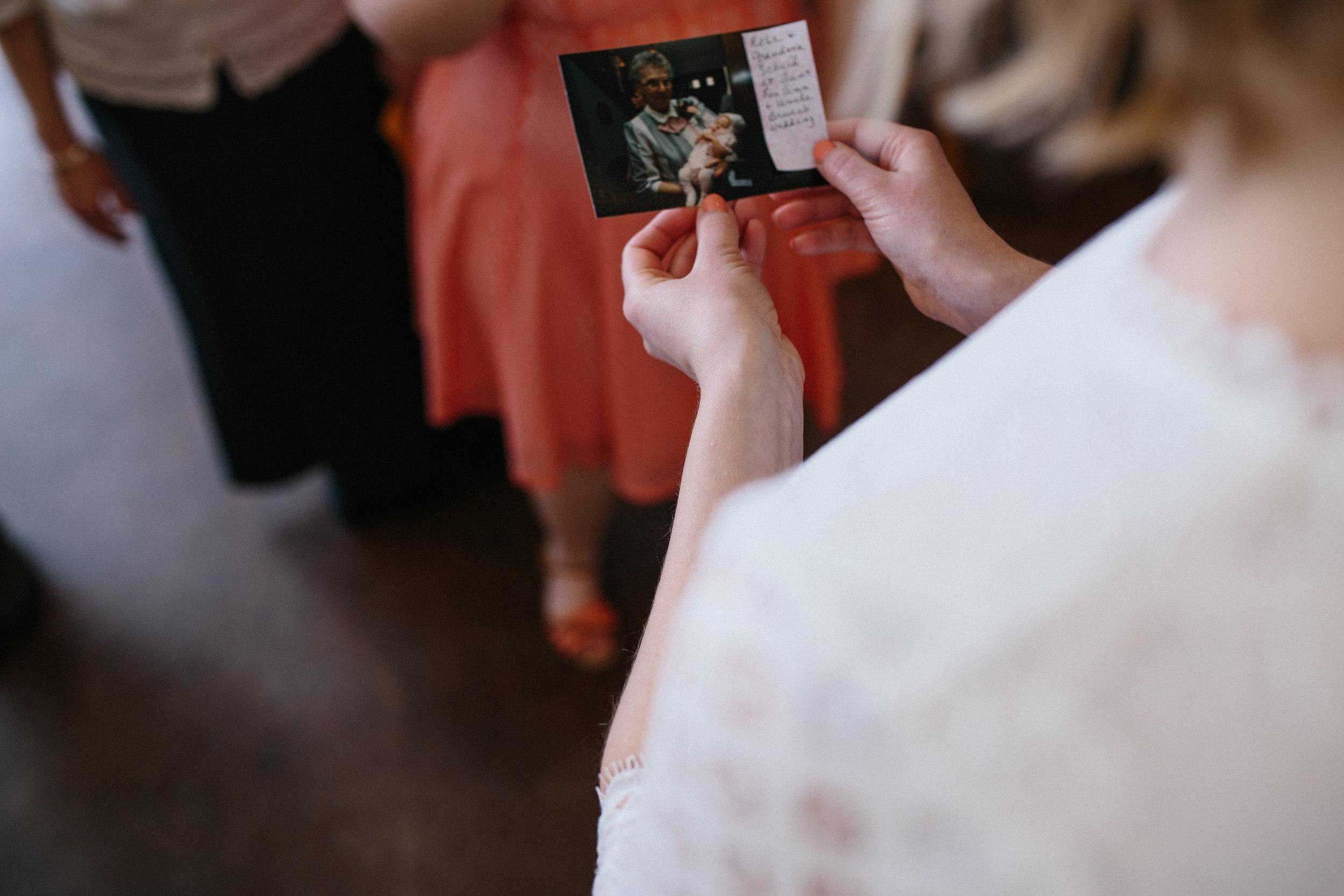 Bridal Shower-21.jpg