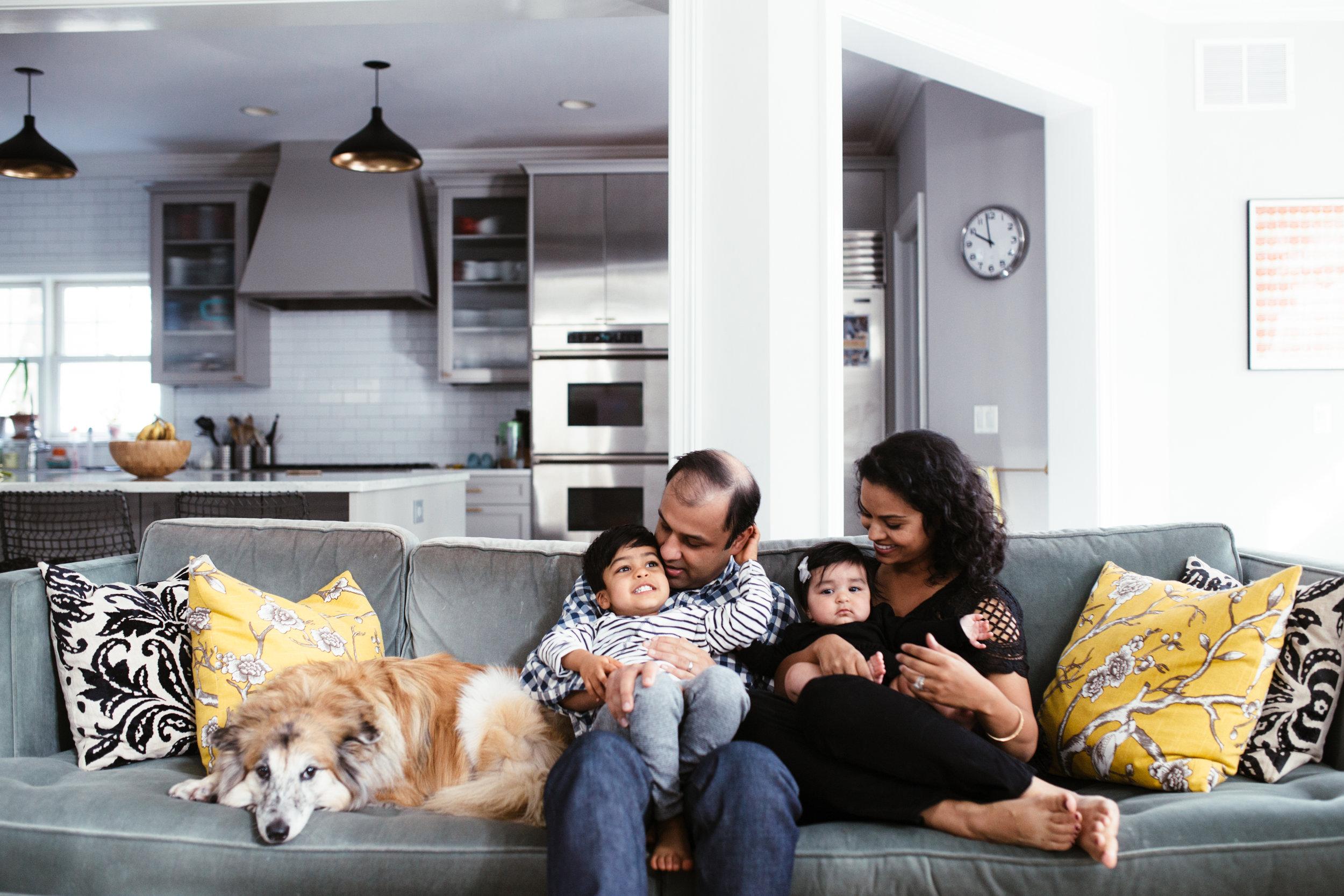 GOEL FAMILY-50.jpg