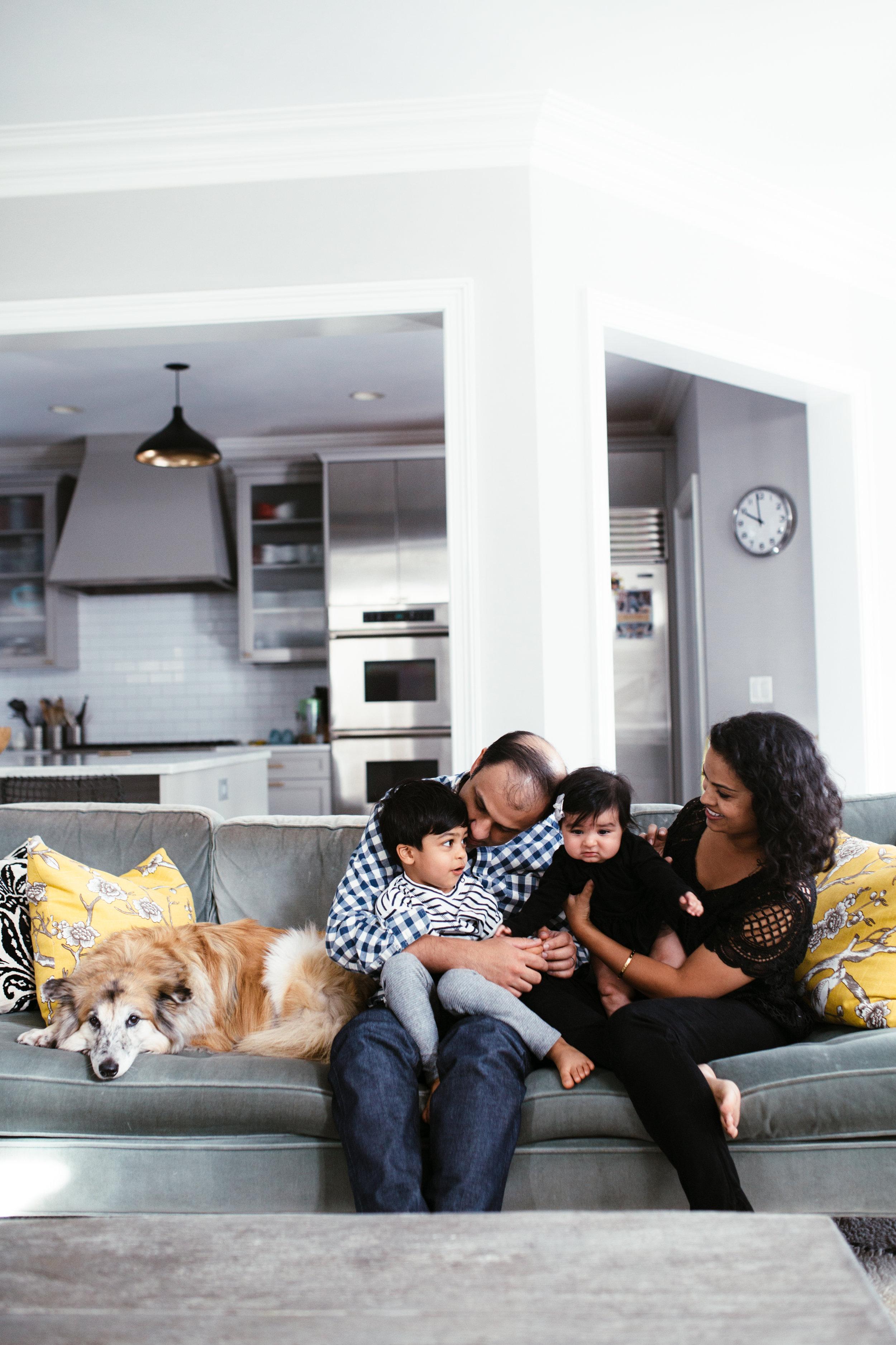 GOEL FAMILY-52.jpg