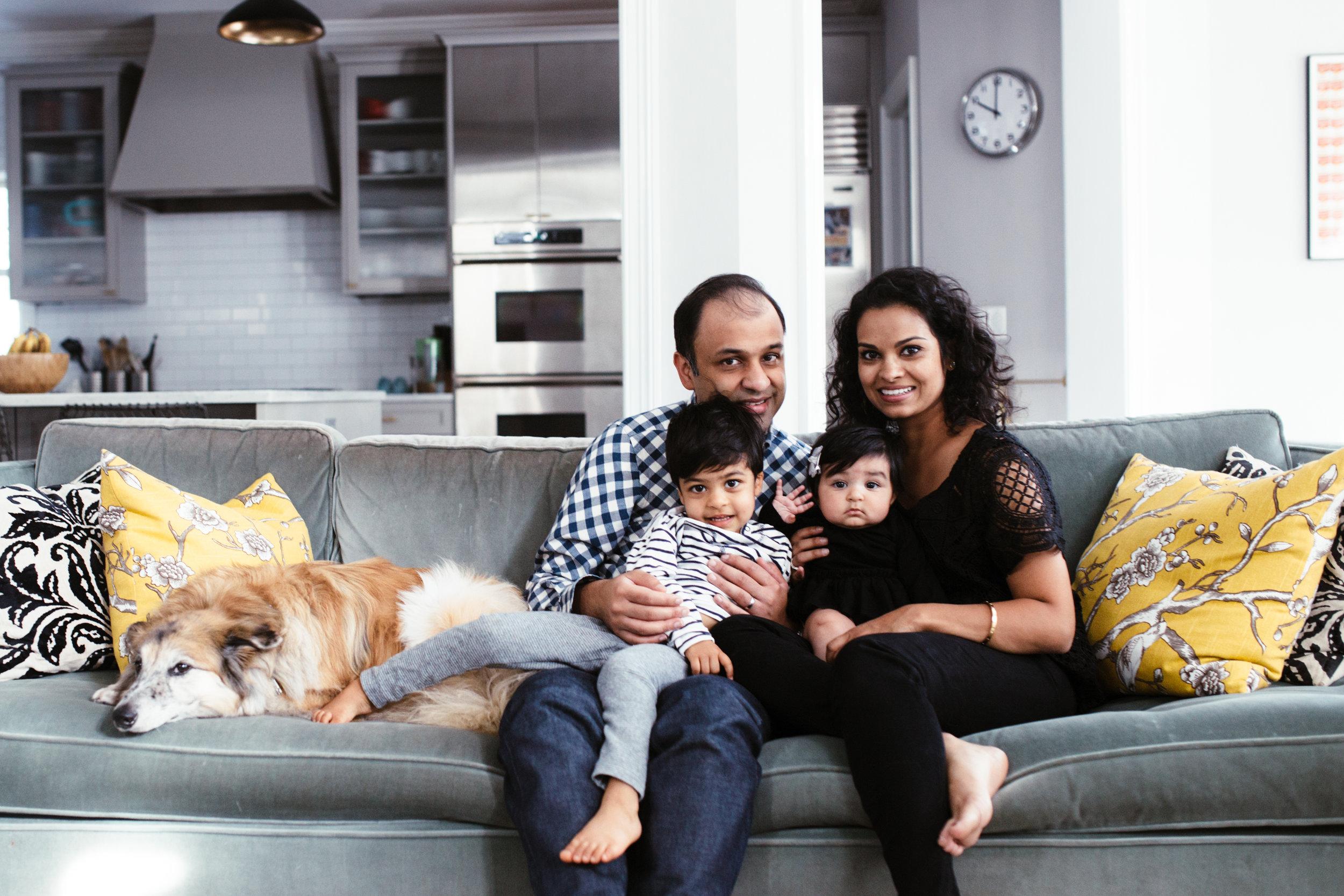 GOEL FAMILY-60.jpg