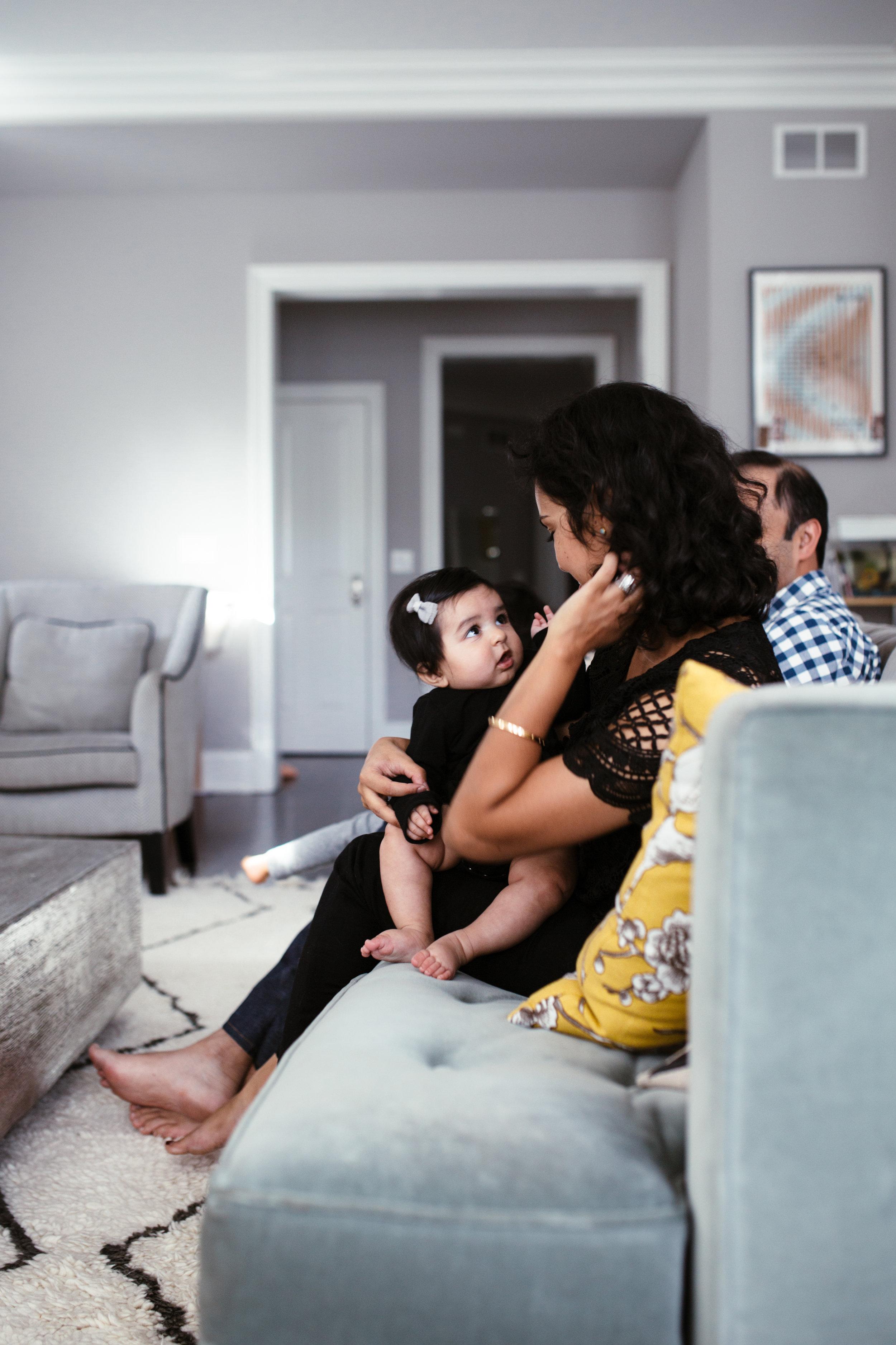 GOEL FAMILY-65.jpg